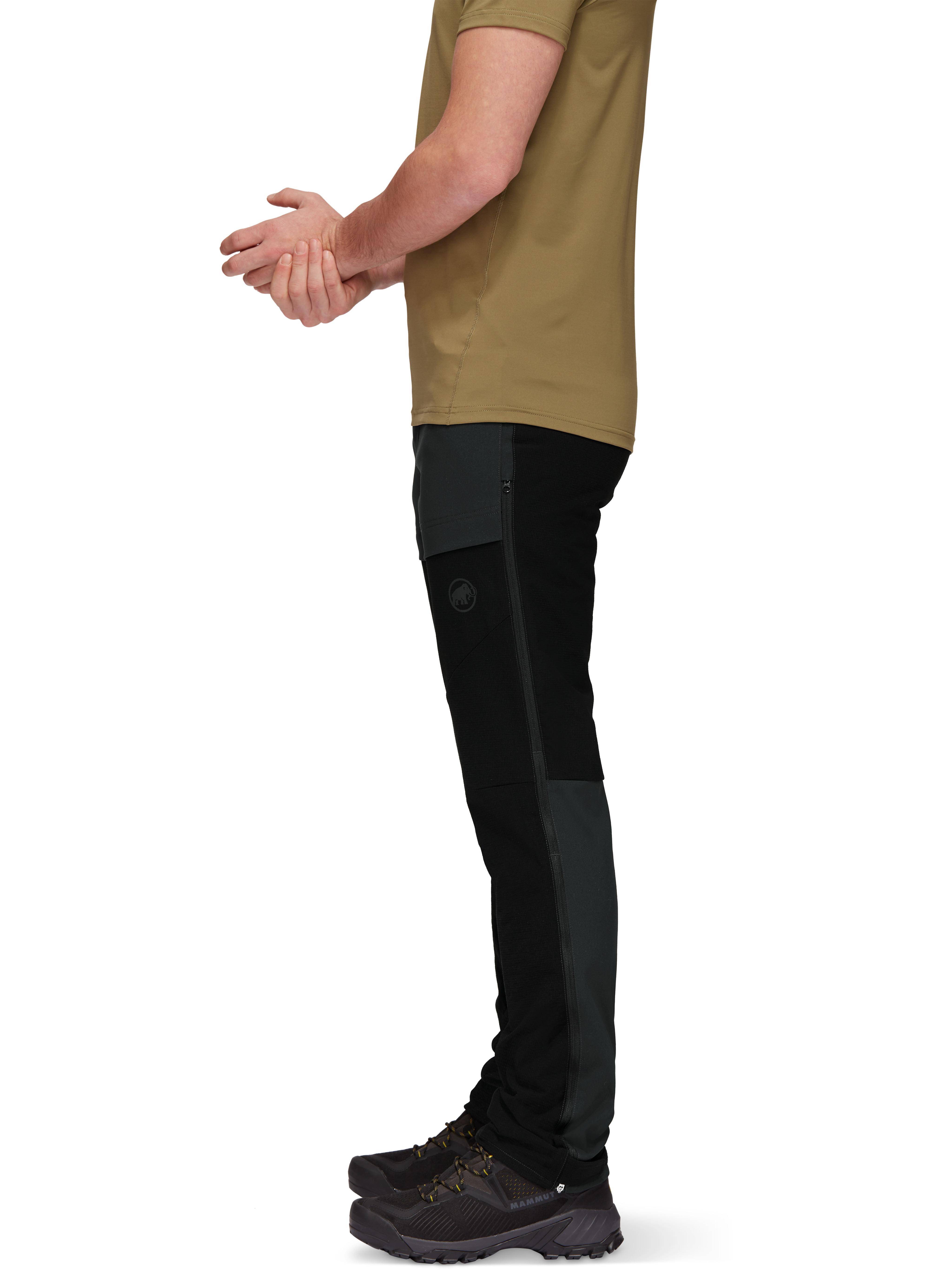 Zinal Guide Pants Men product image