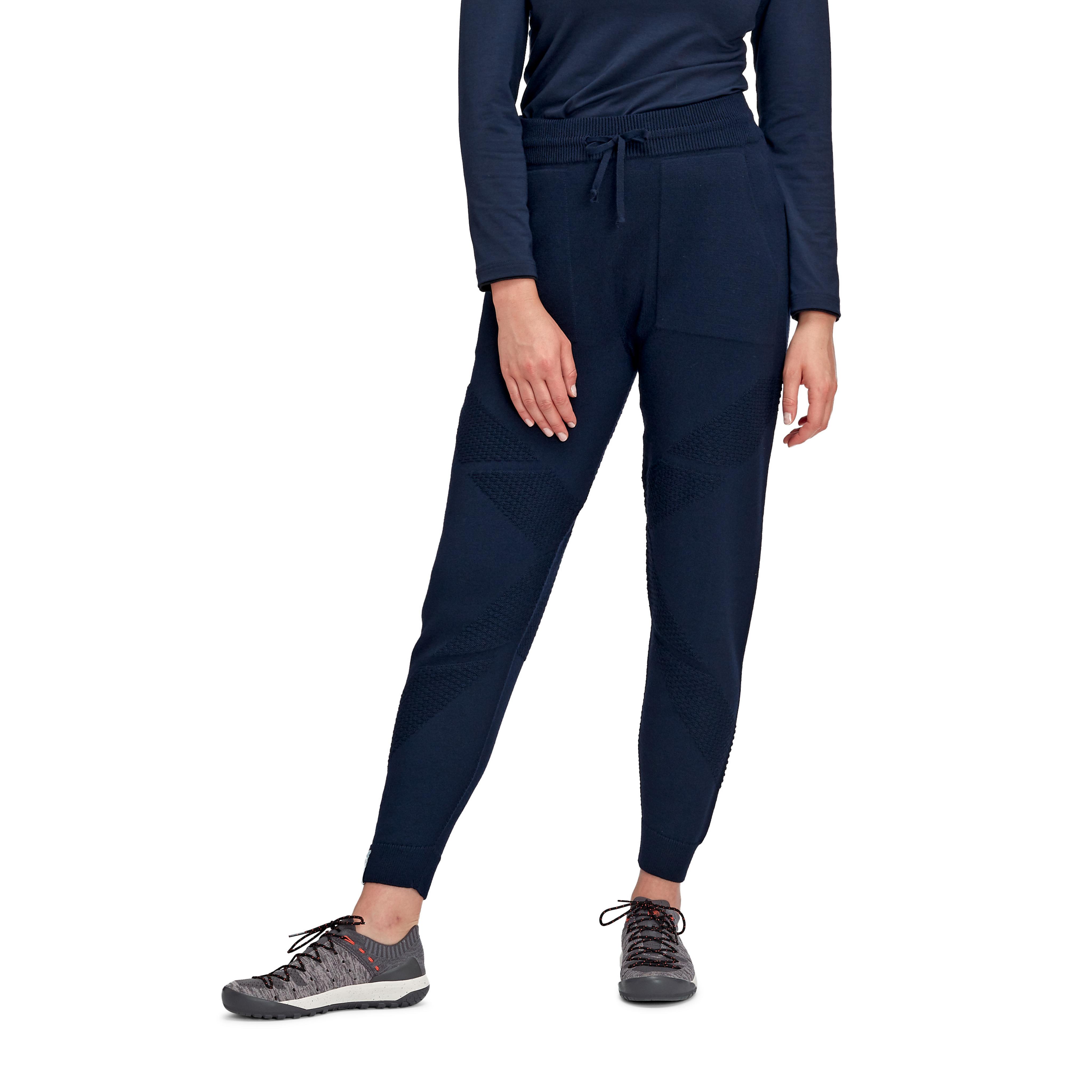 Zuerich Pants product image