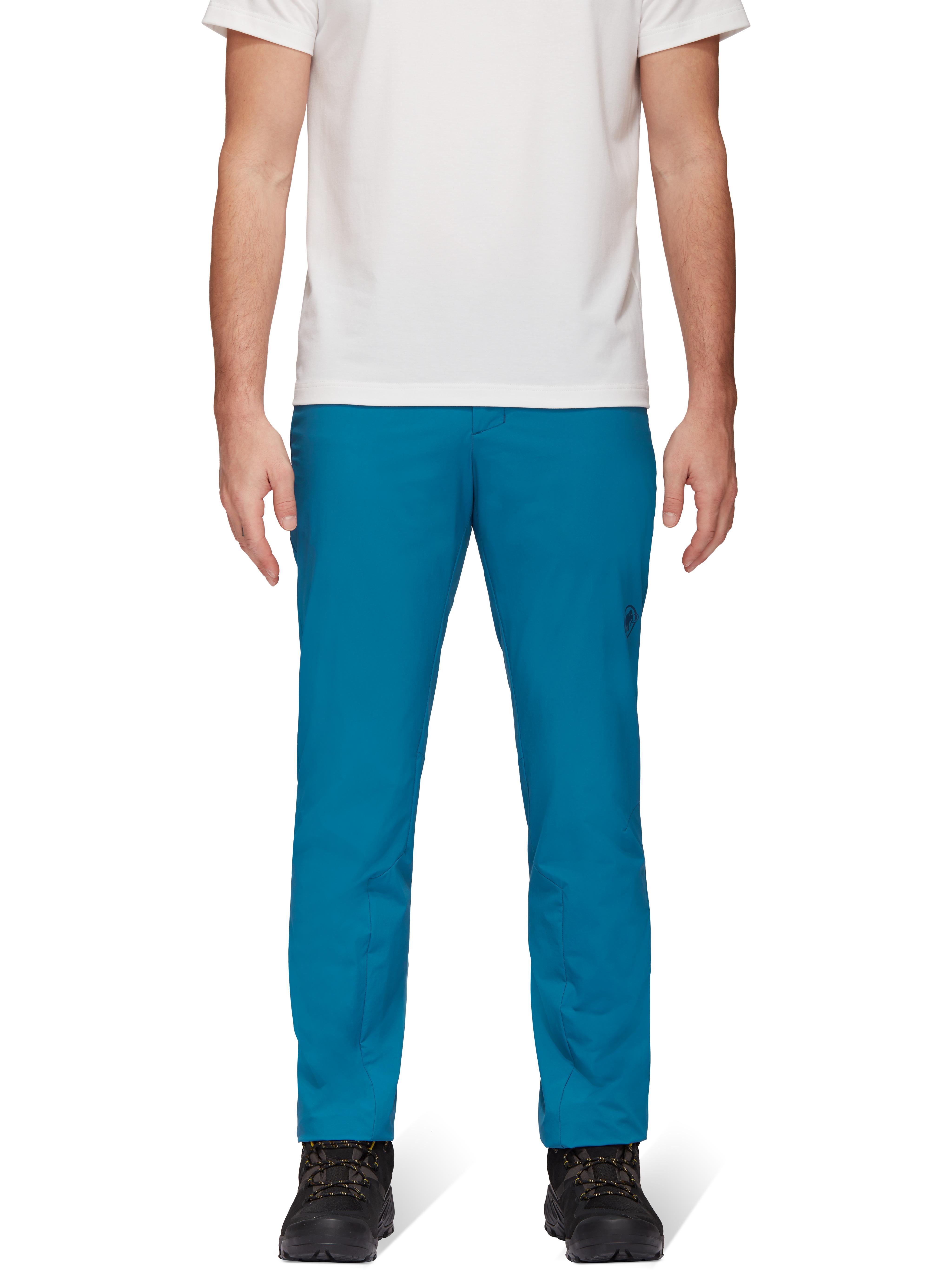 Runbold Light Pants Men product image