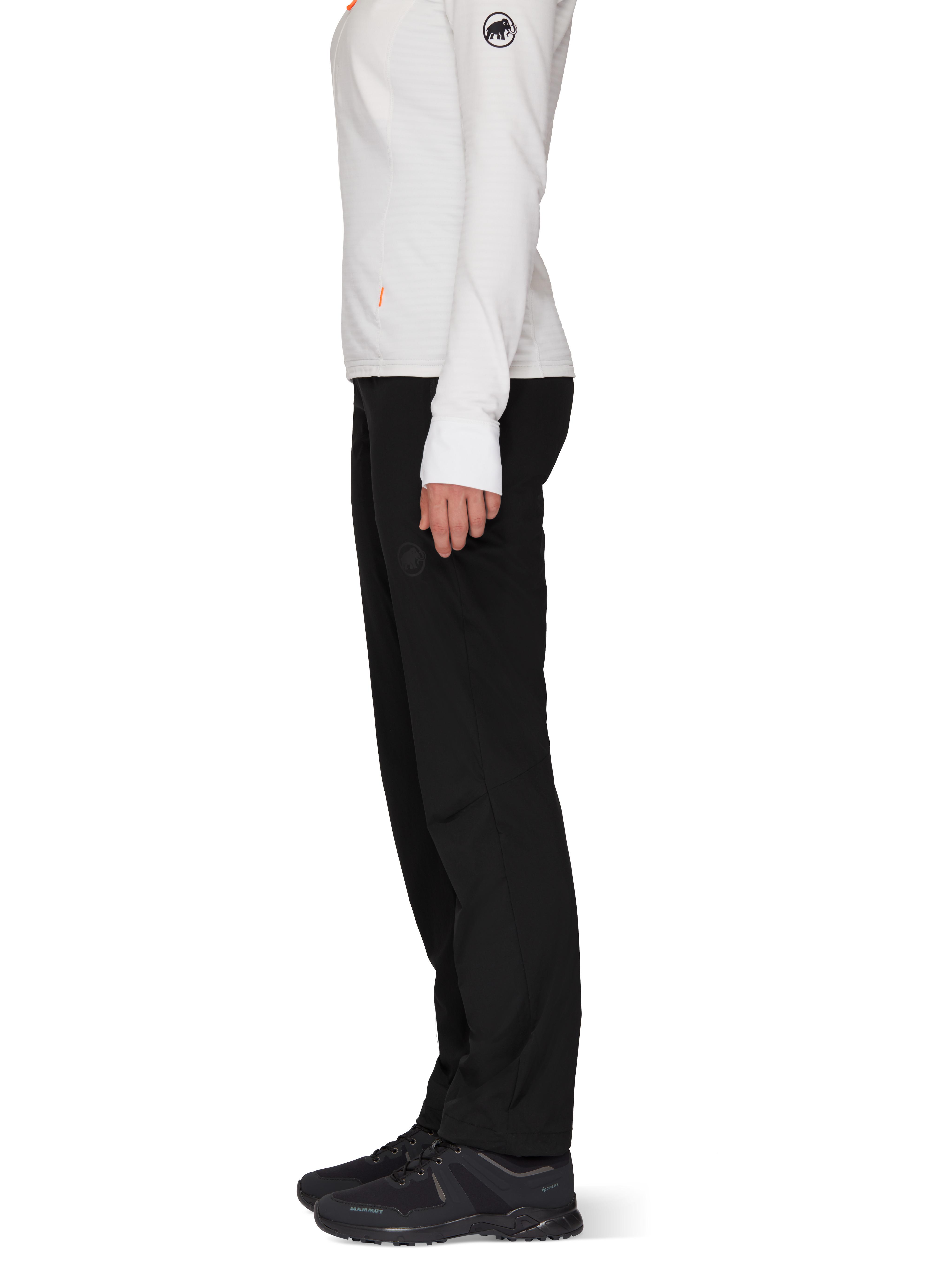 Runbold Light Pants Women product image