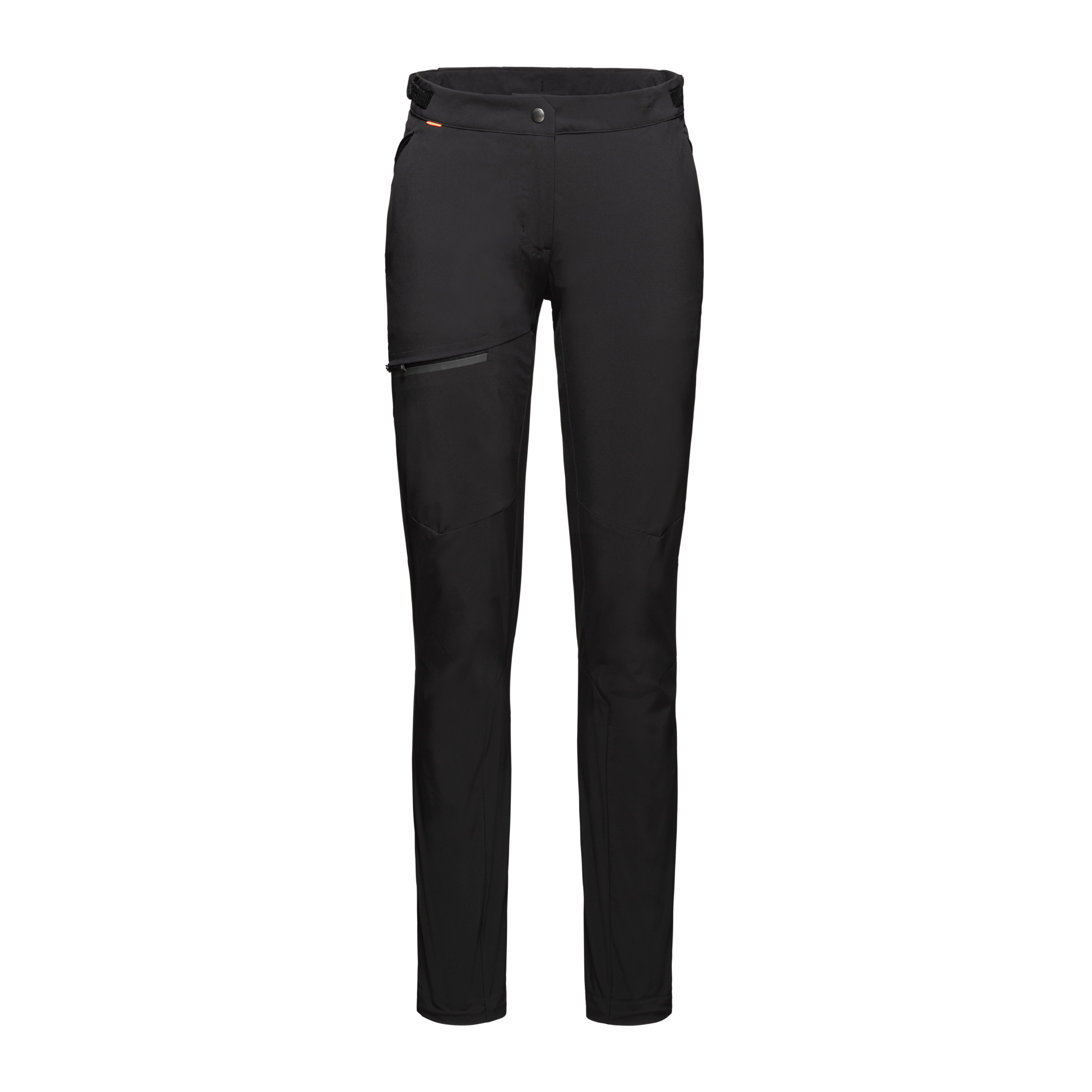 Ledge Pants Women - black, normal, UK 10 thumbnail
