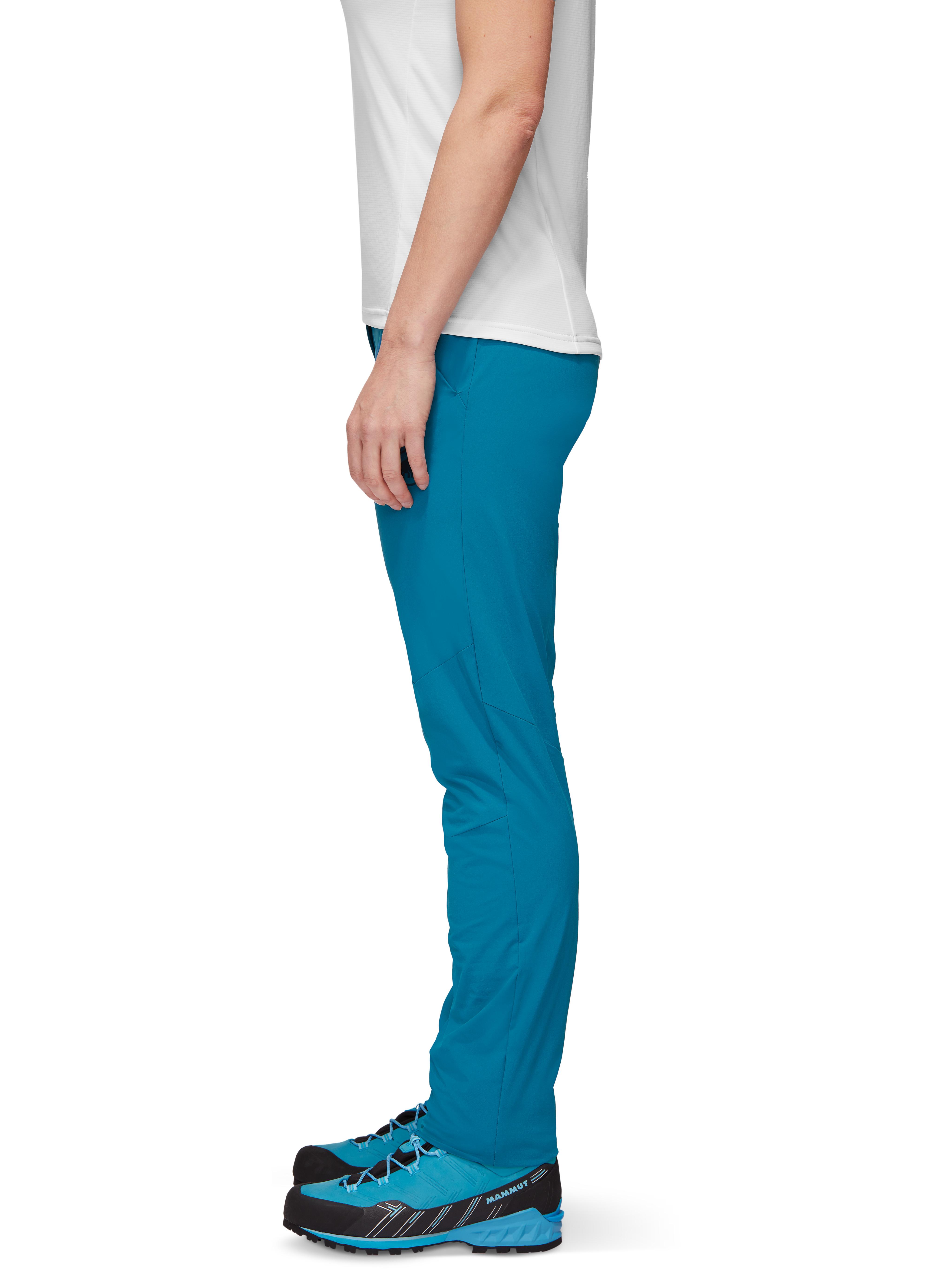 Ledge Pants Women product image