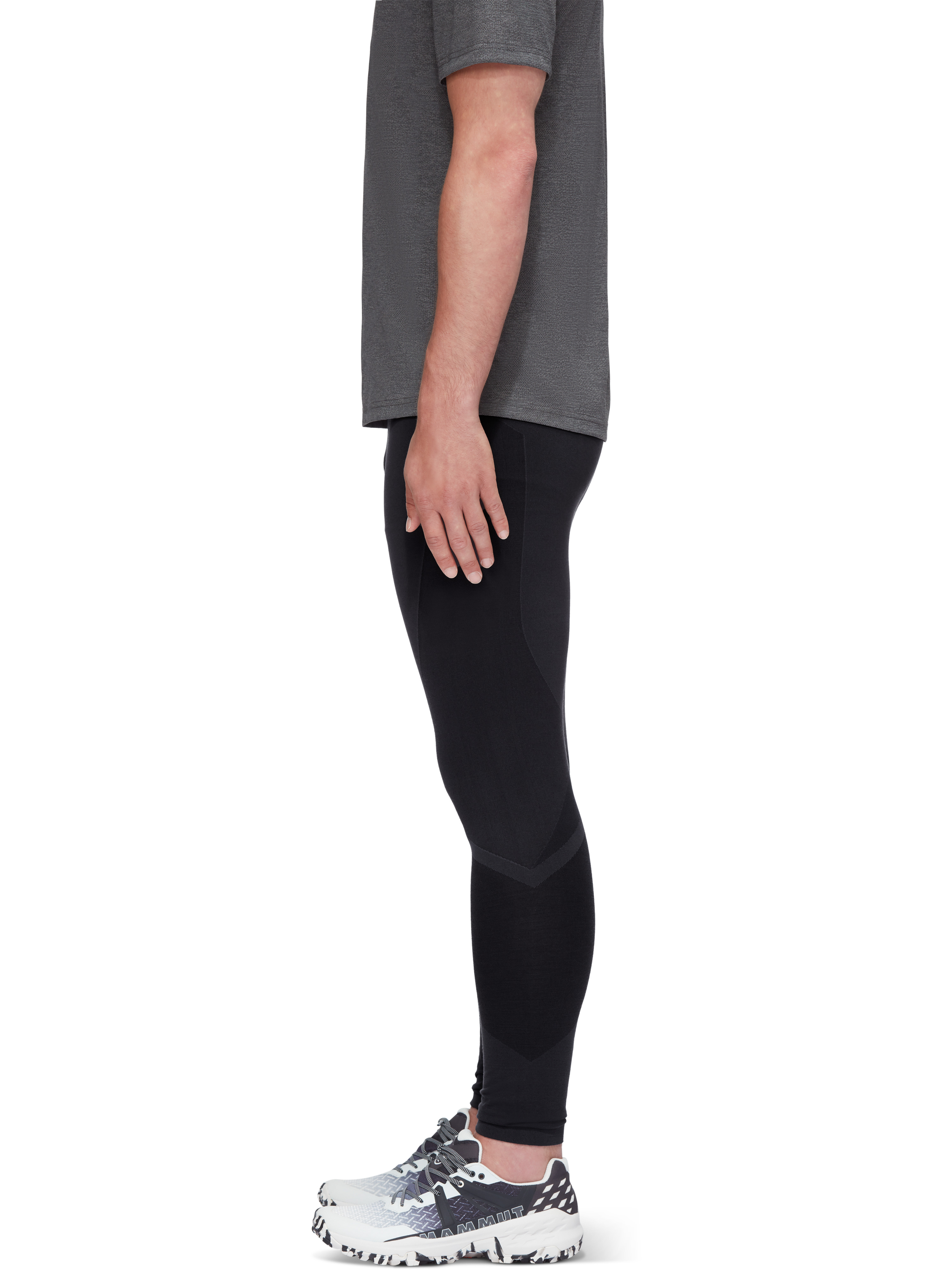 Trift Long Tights Men product image