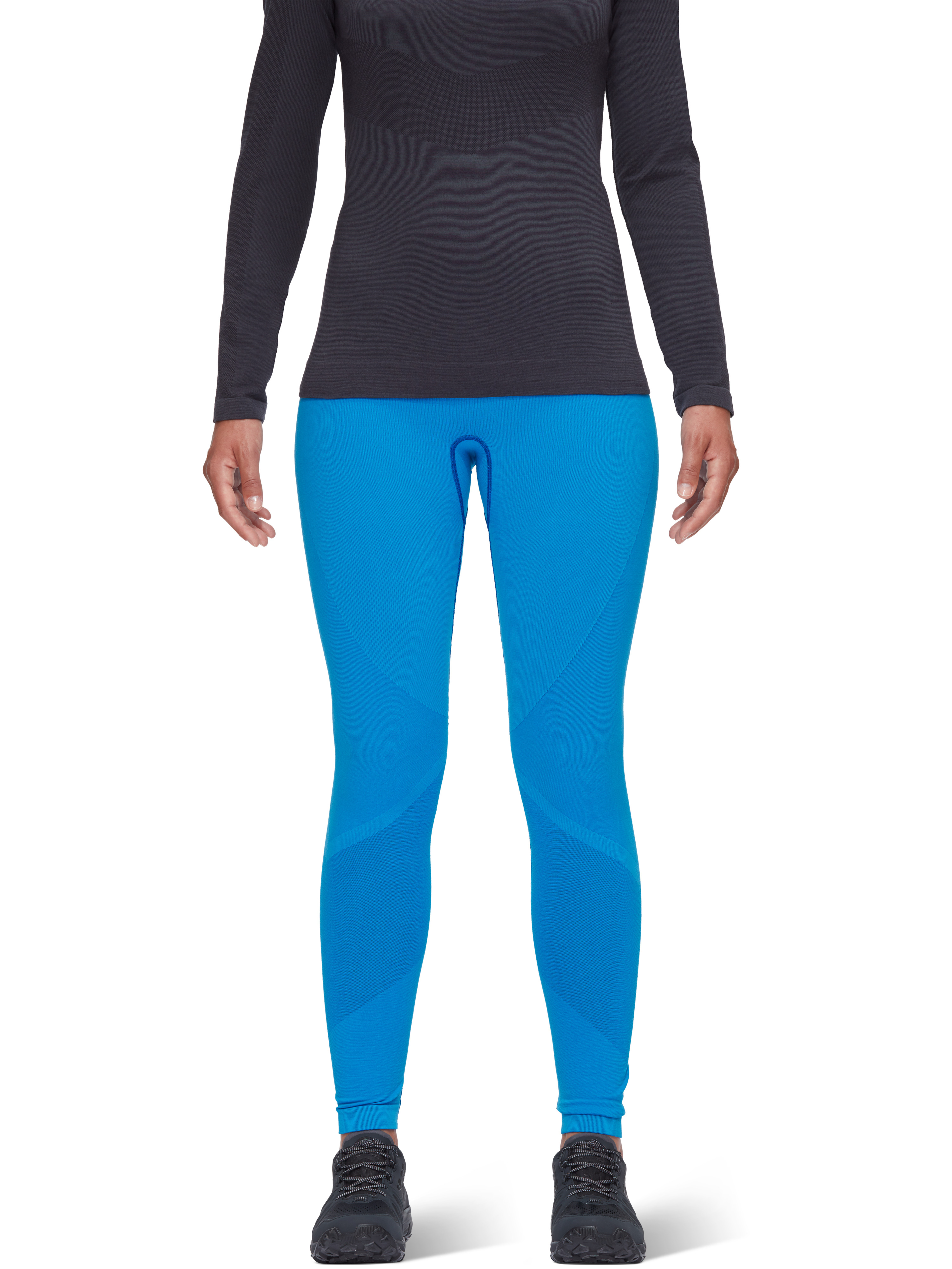 Trift Long Tights Women product image