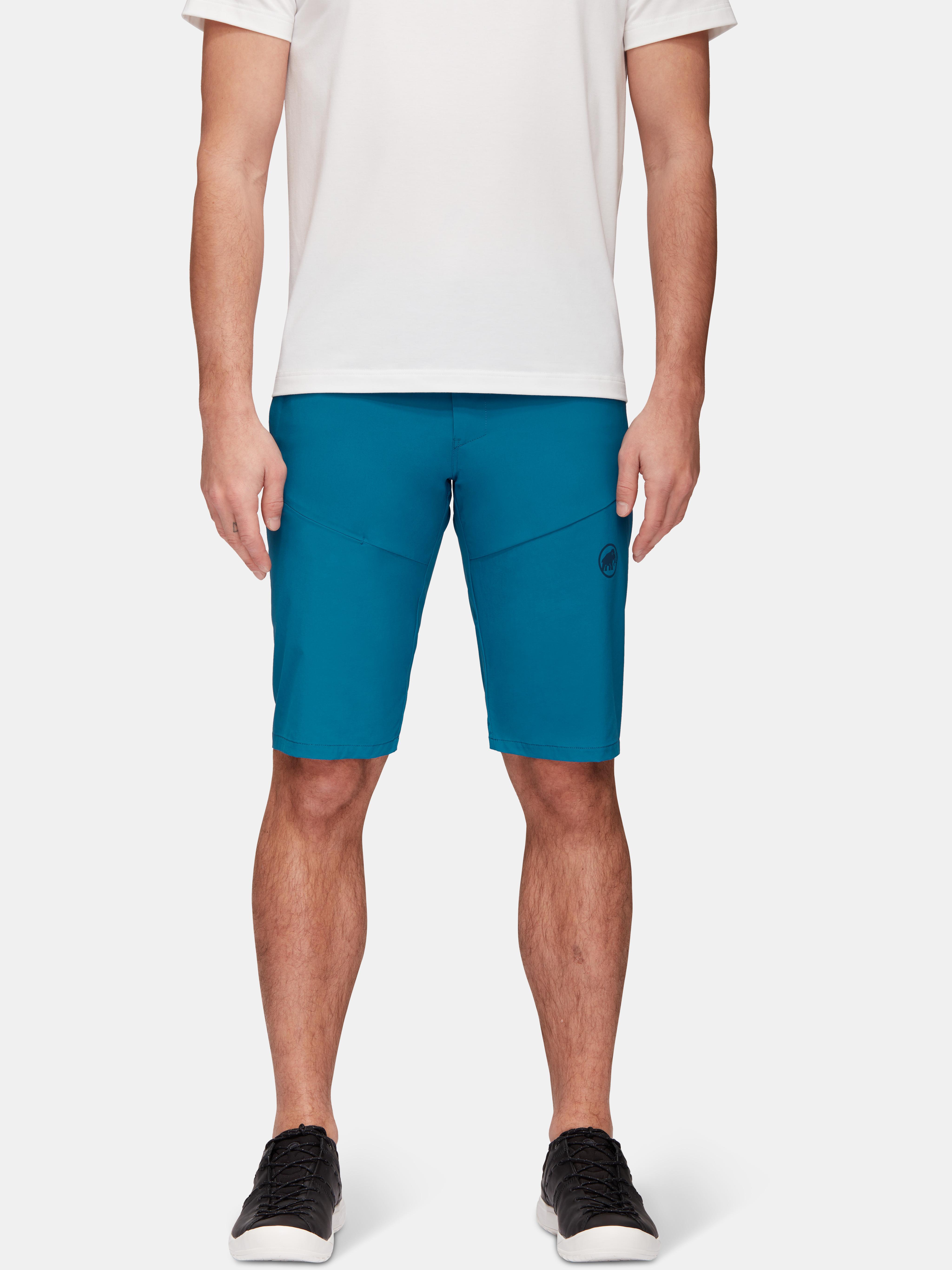 Runbold Shorts Men image