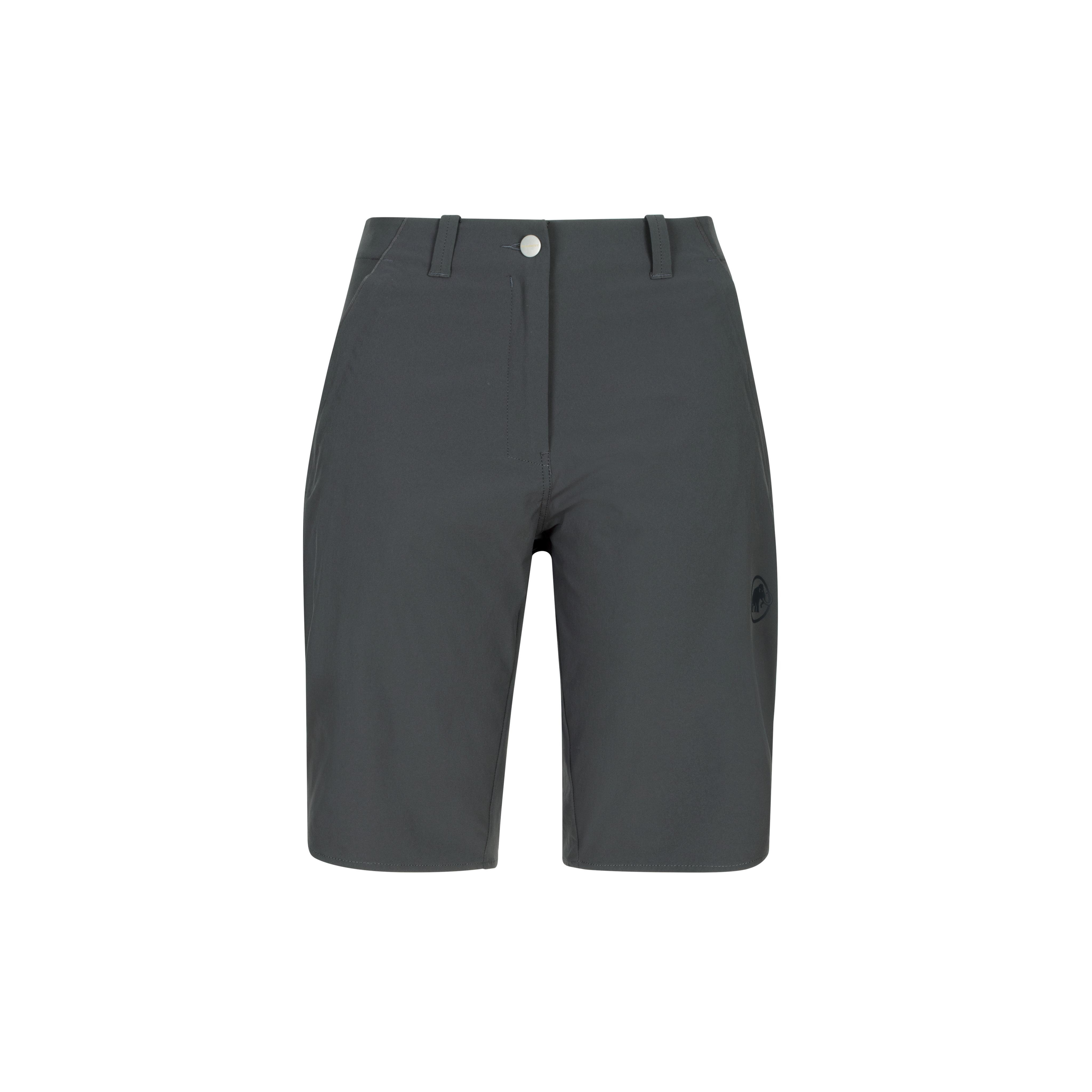 Runbold Shorts Women - phantom, UK 6 thumbnail