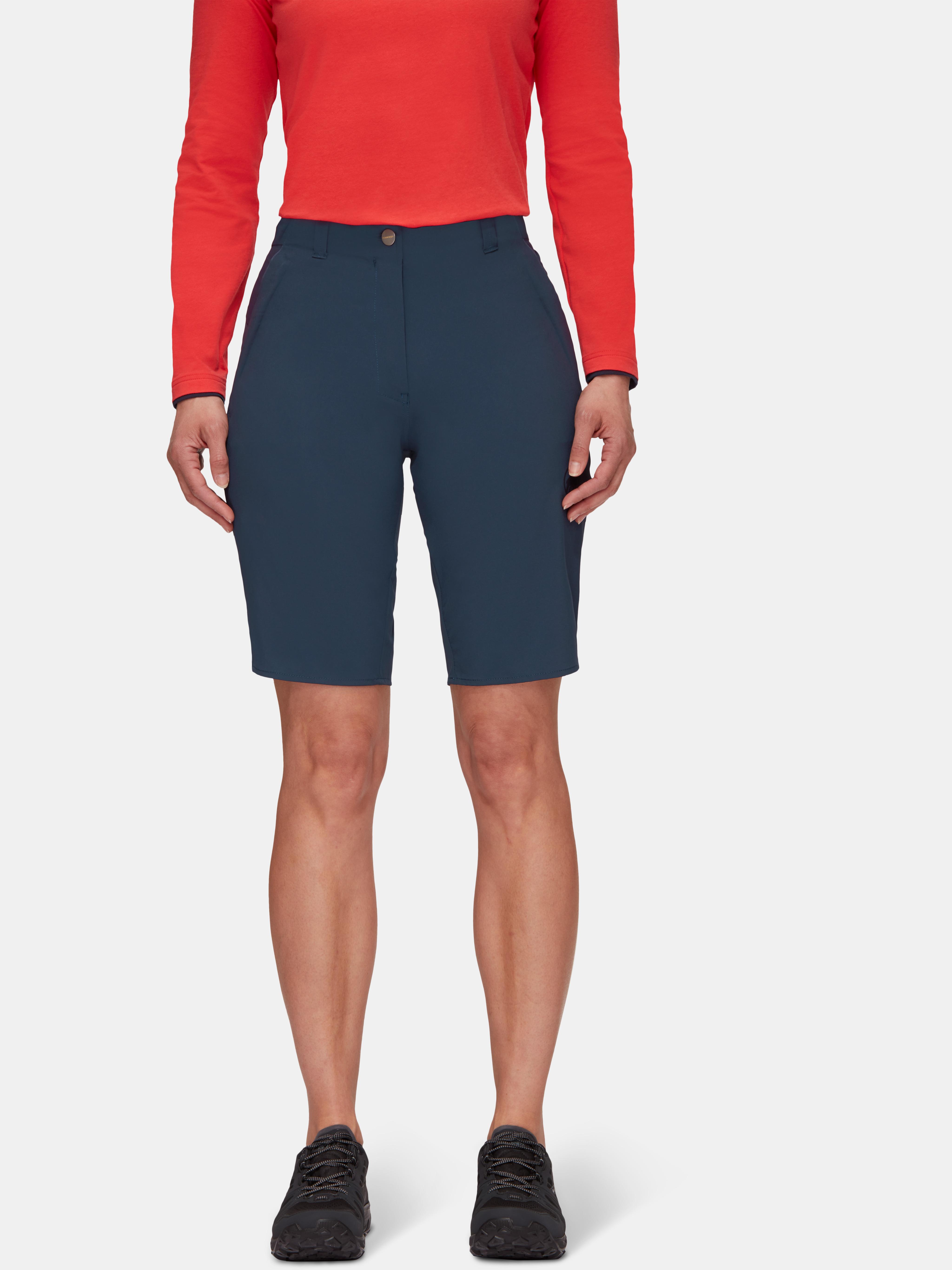 Runbold Shorts Women thumbnail