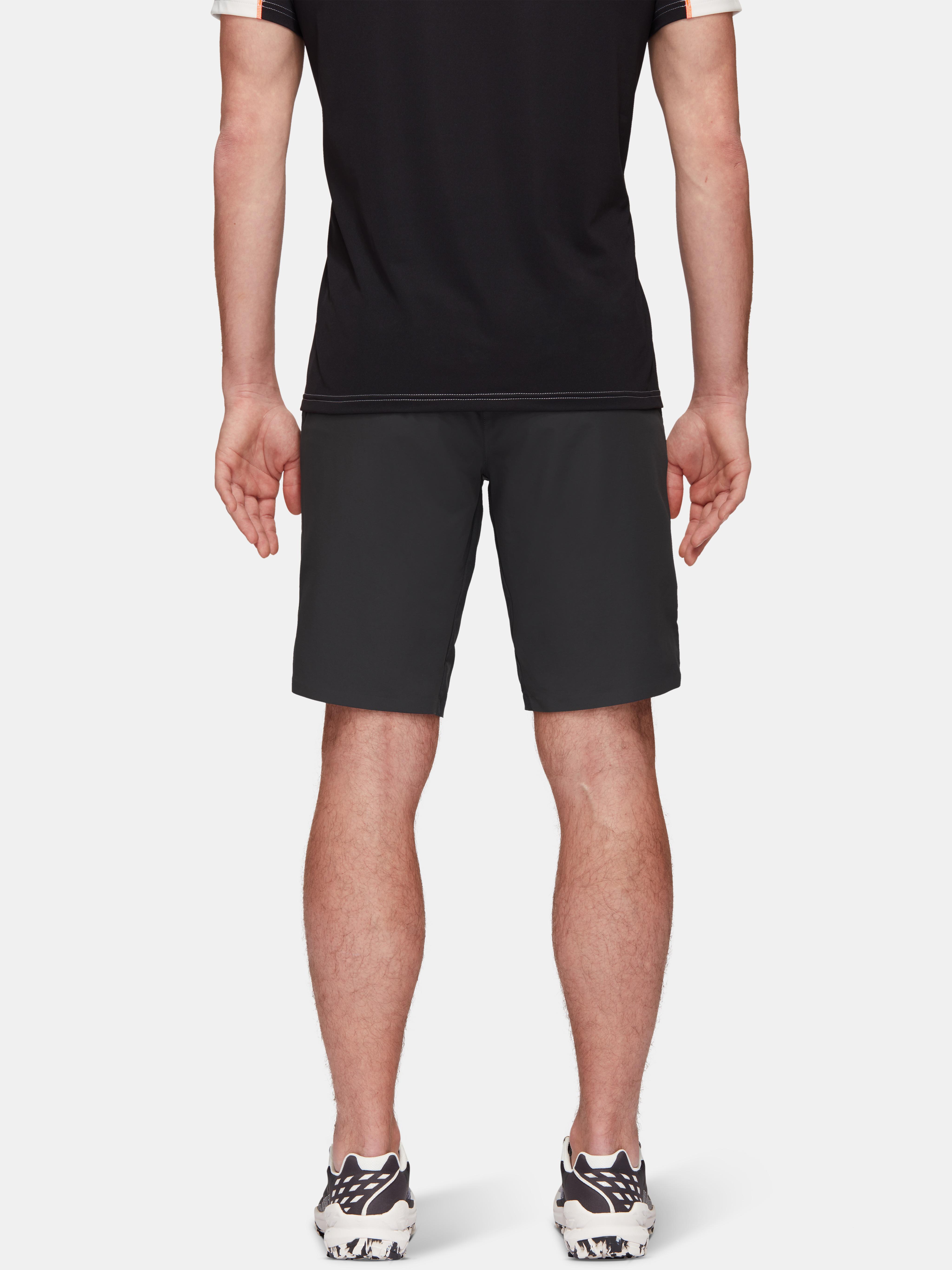 Sertig Shorts Men product image