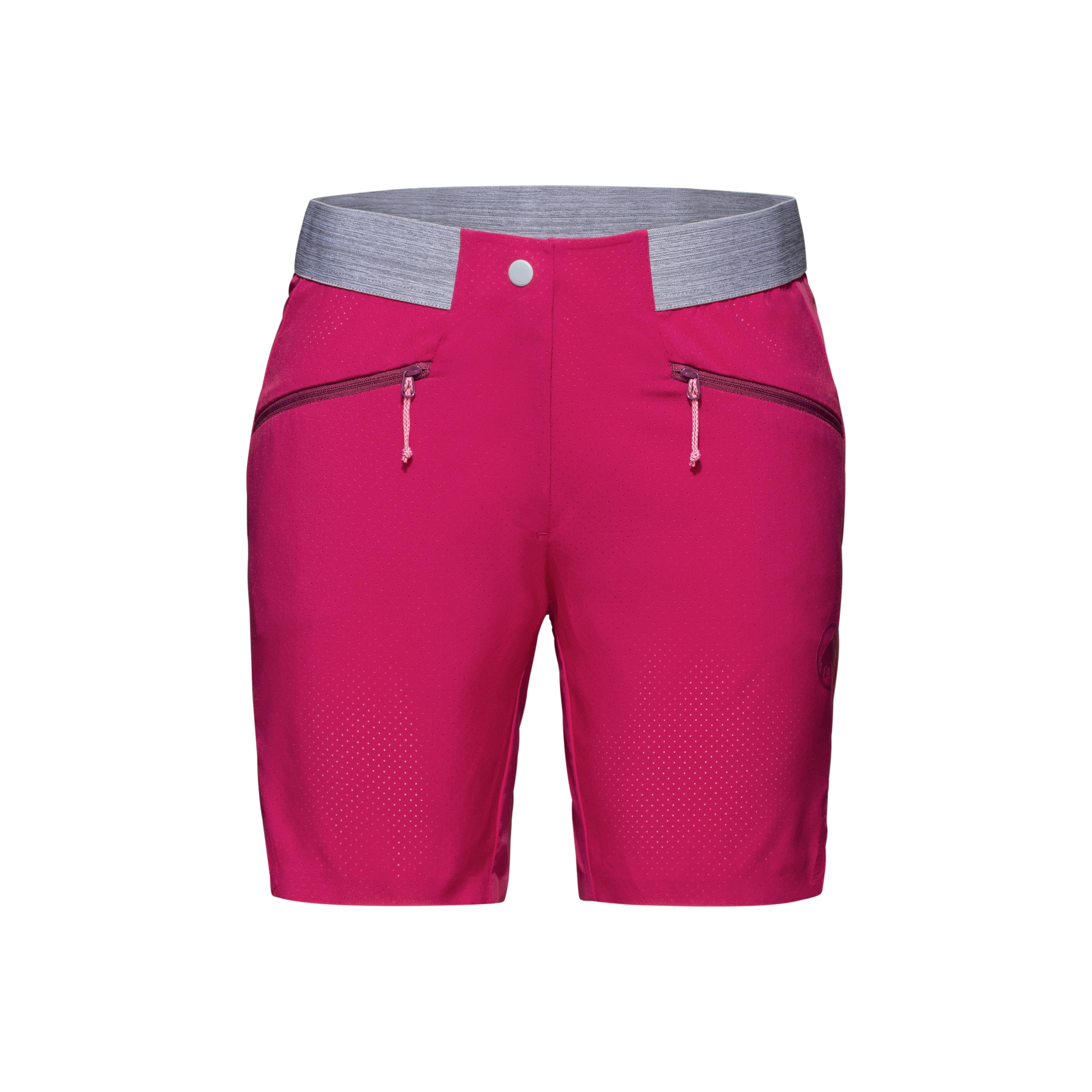 Sertig Shorts Women thumbnail