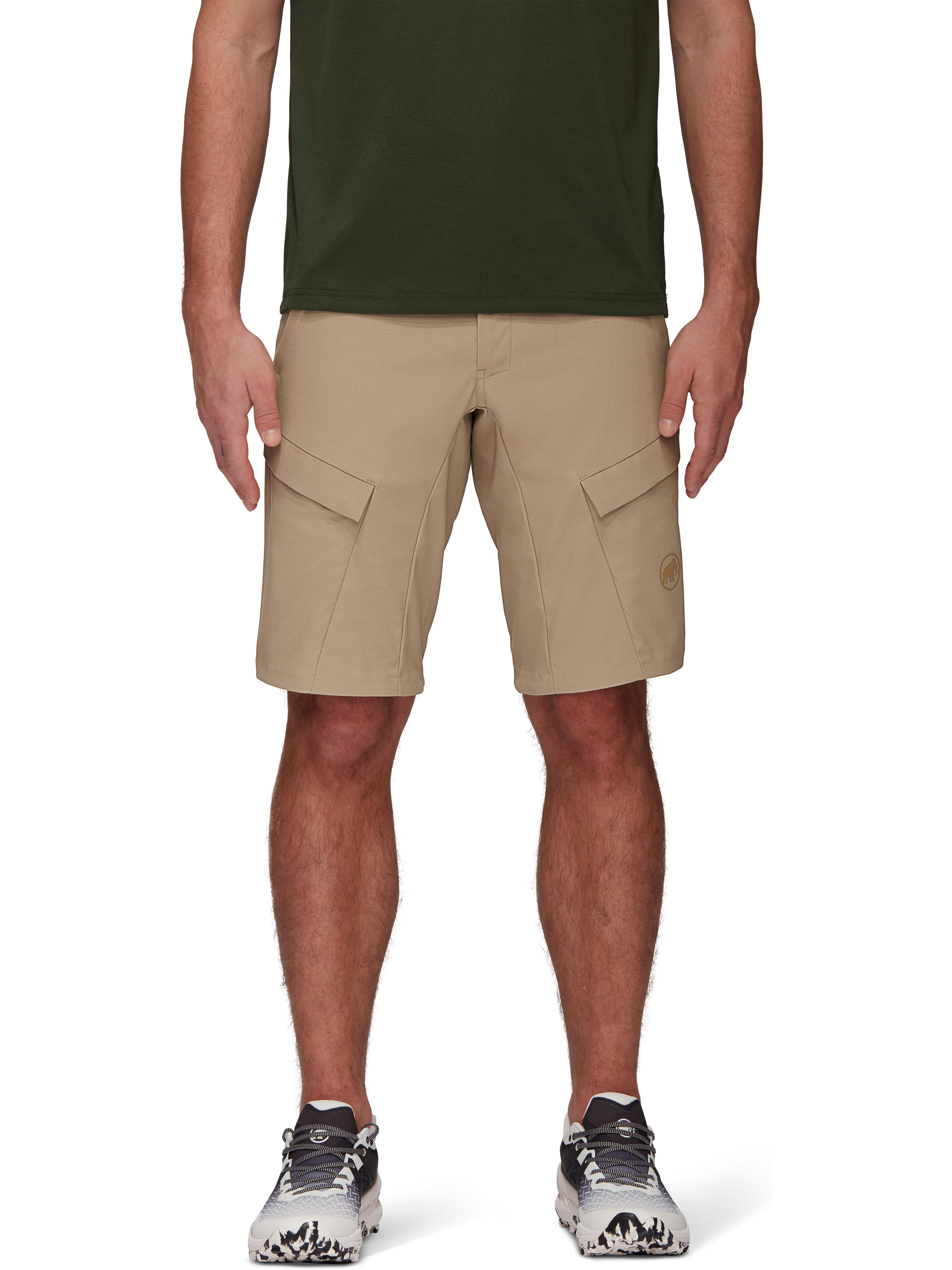 Zinal Shorts Men product image