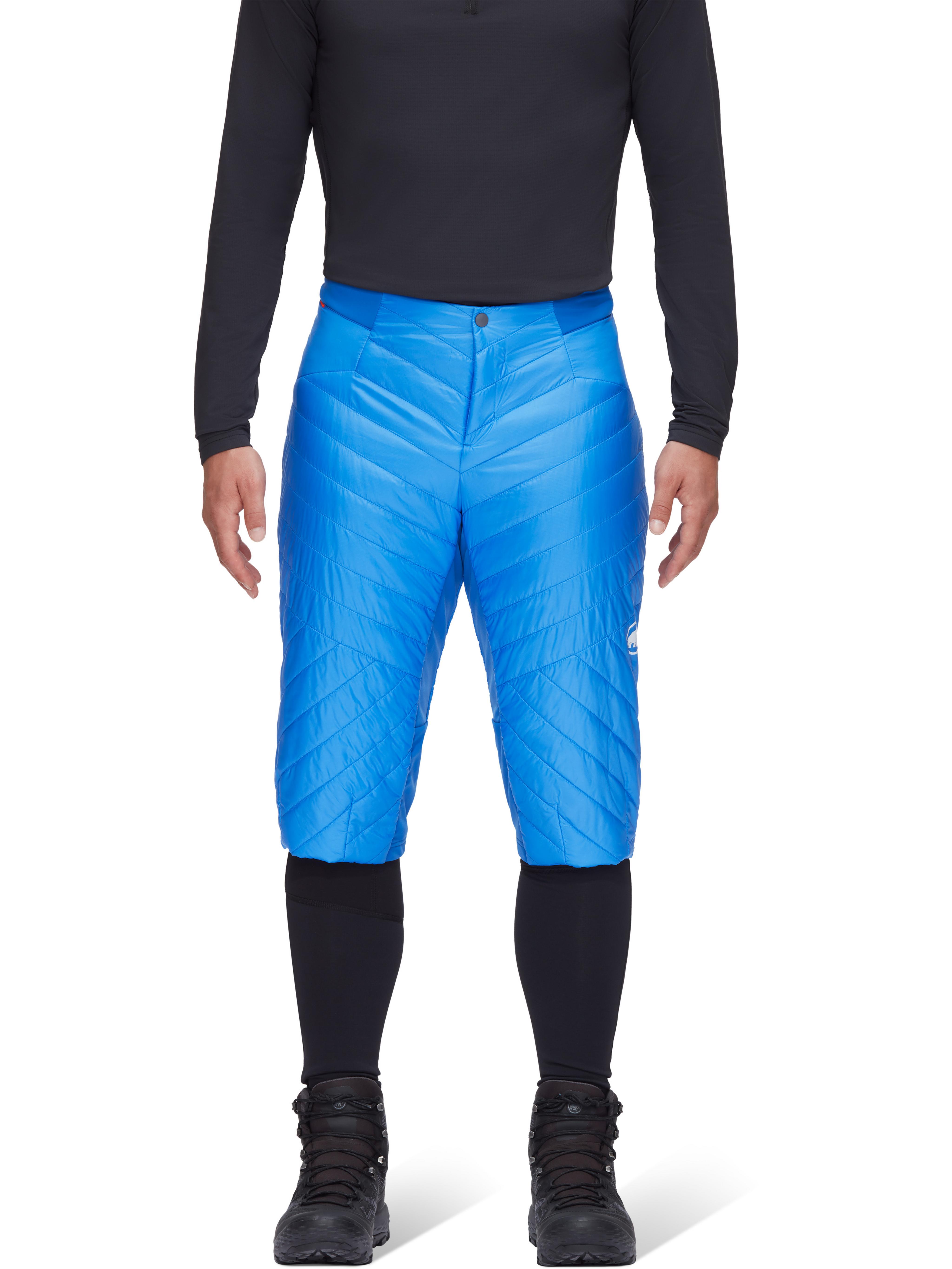 Aenergy IN Shorts Men product image