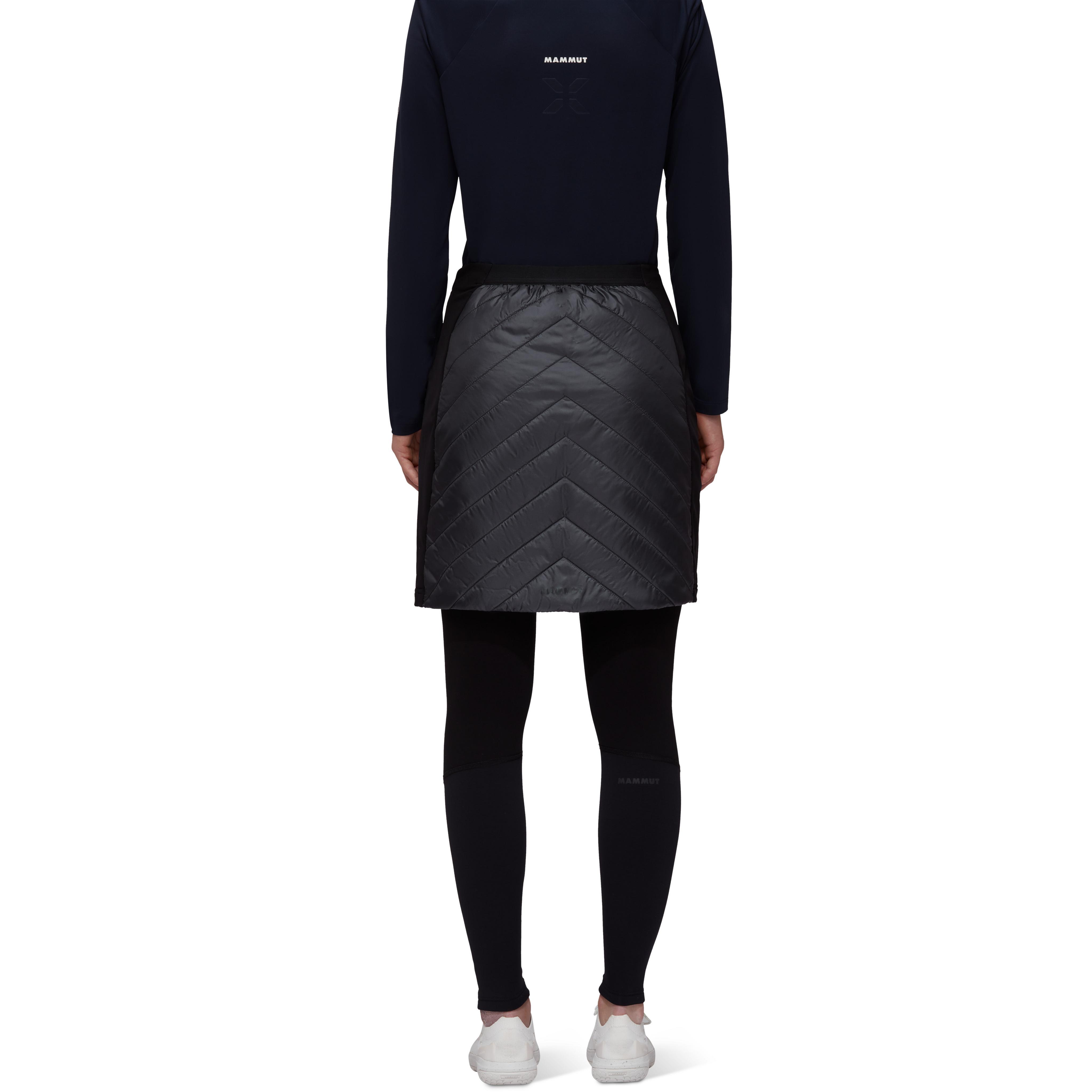Aenergy IN Skirt Women product image