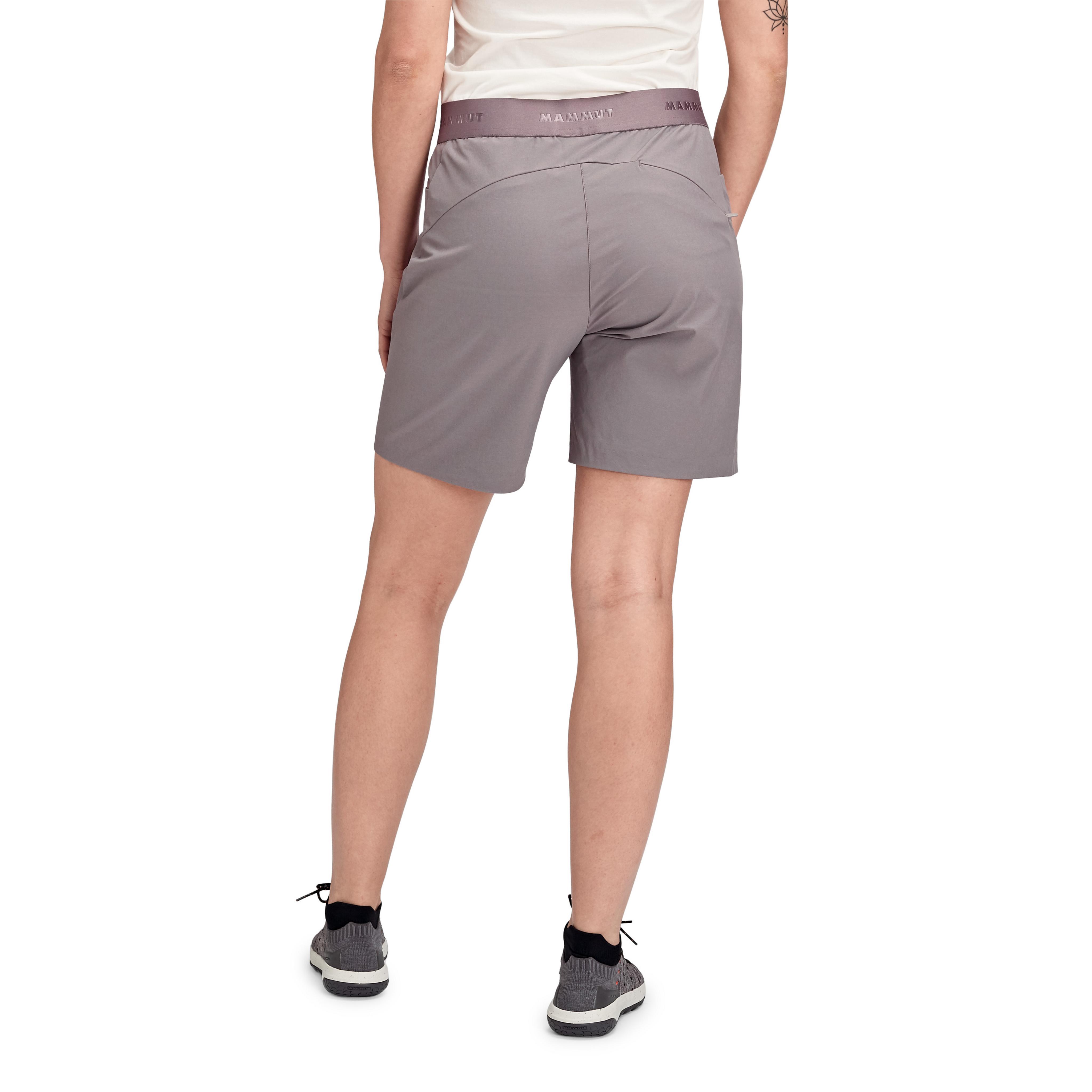 Massone Shorts Women thumbnail