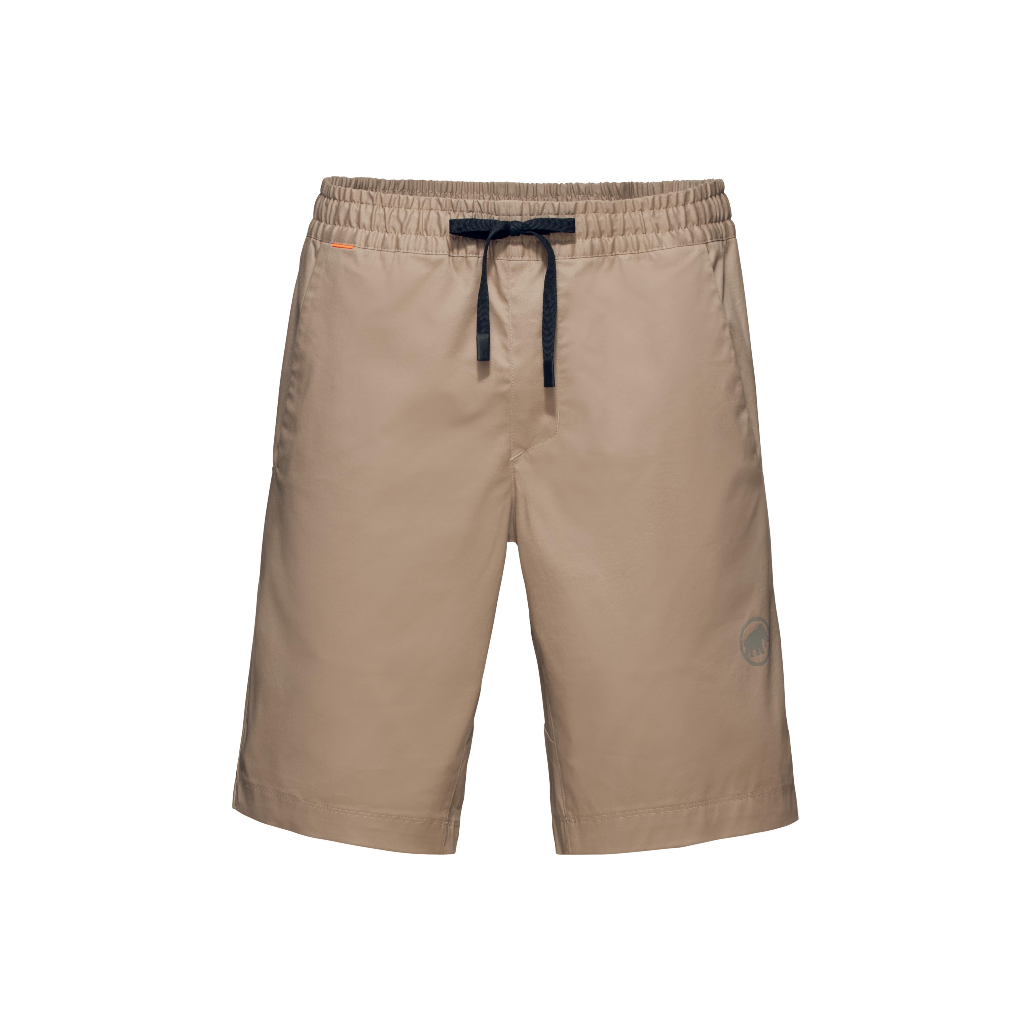 Camie Shorts Men - safari, UK 28 thumbnail