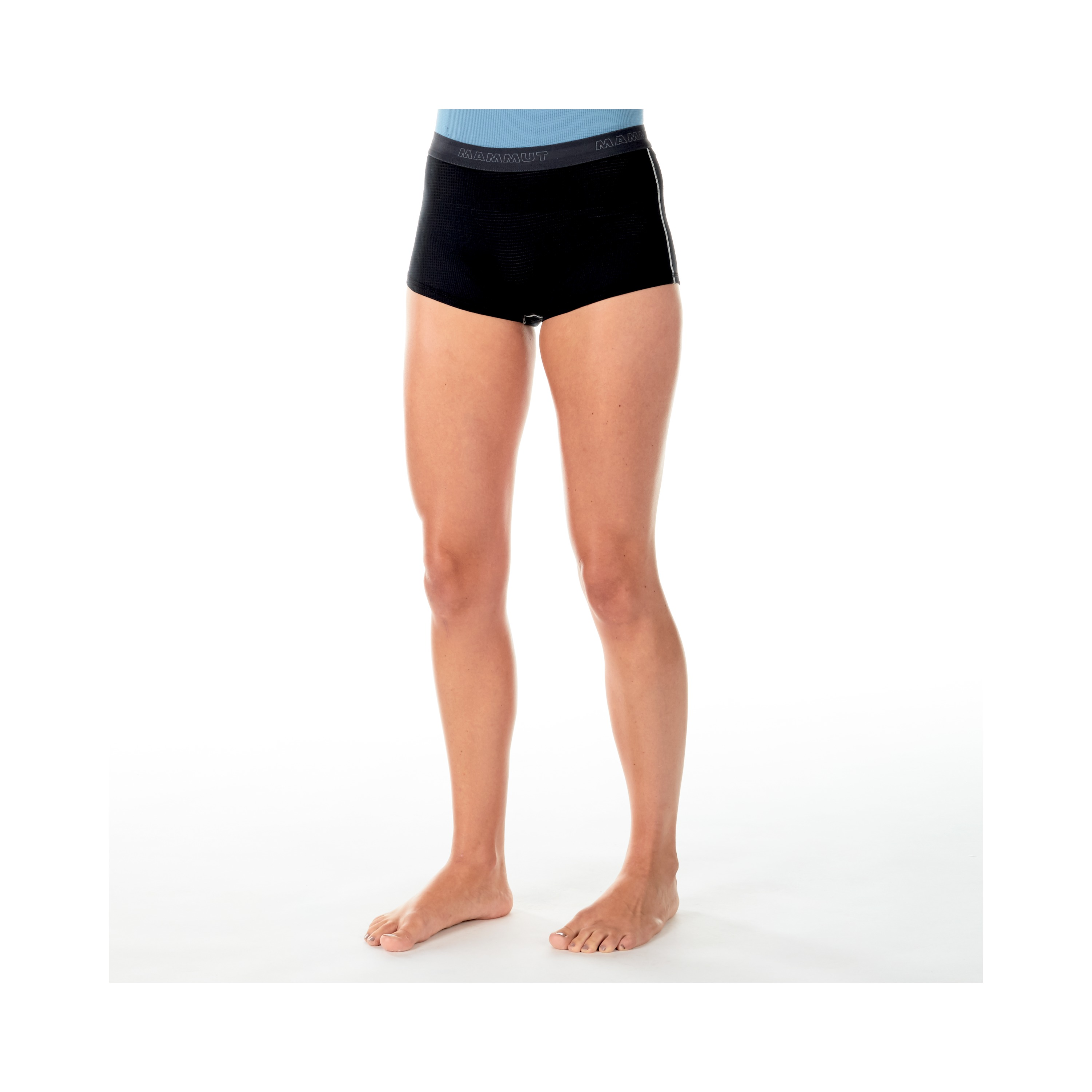 Go Dry Boxer Women product image