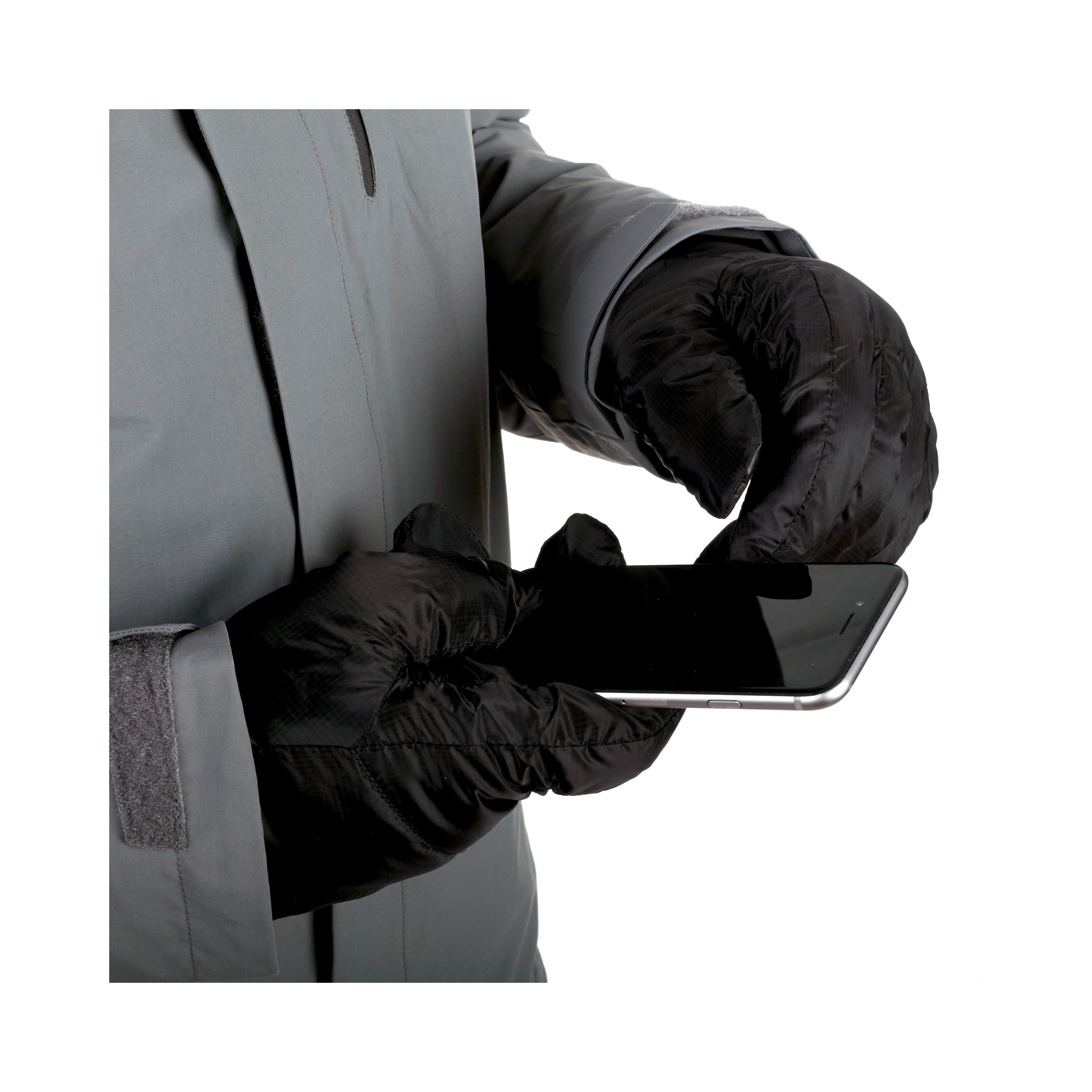 Thermo Glove product image