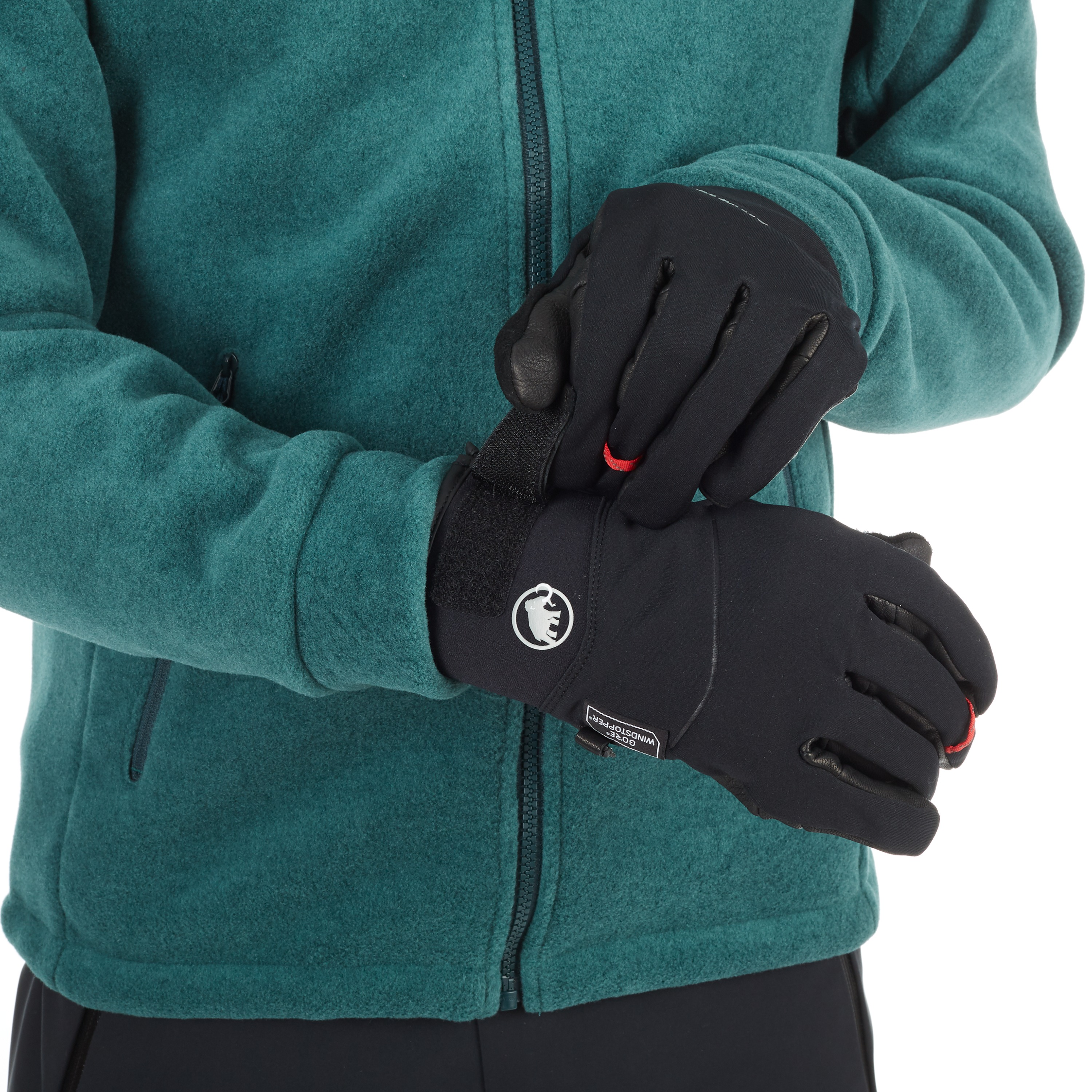 Astro Guide Glove product image