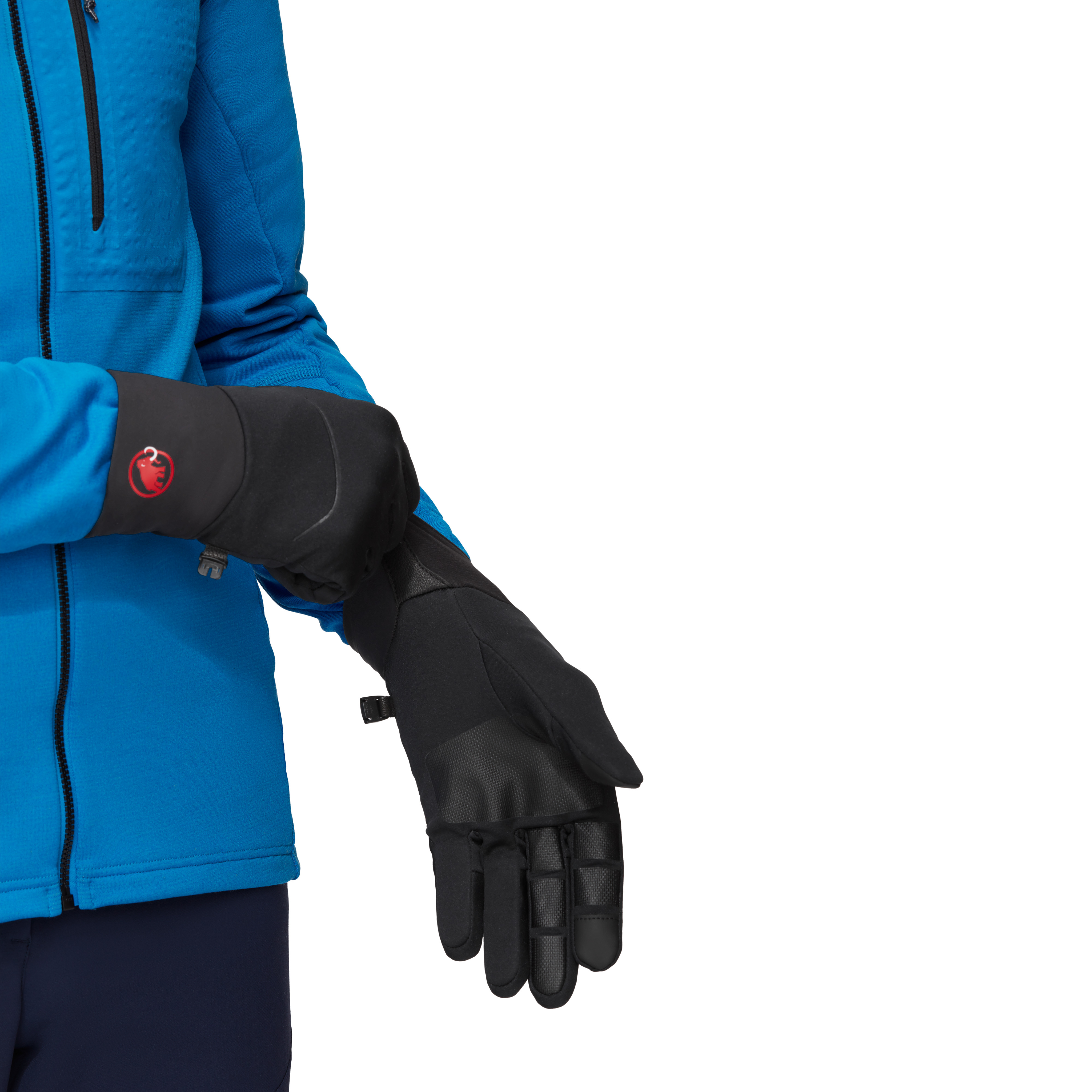 Astro Glove product image