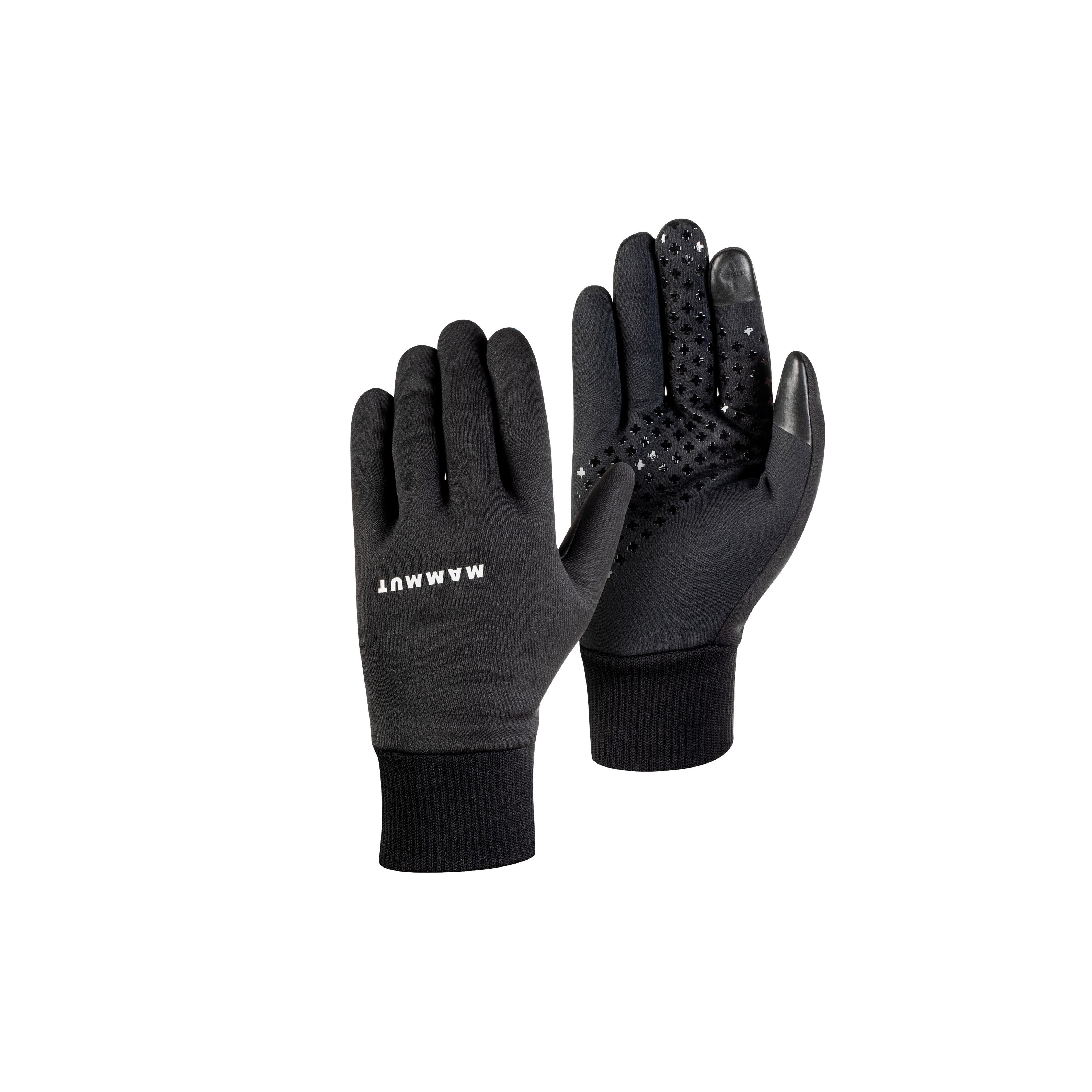 Stretch Pro WS Glove - 6, black product image