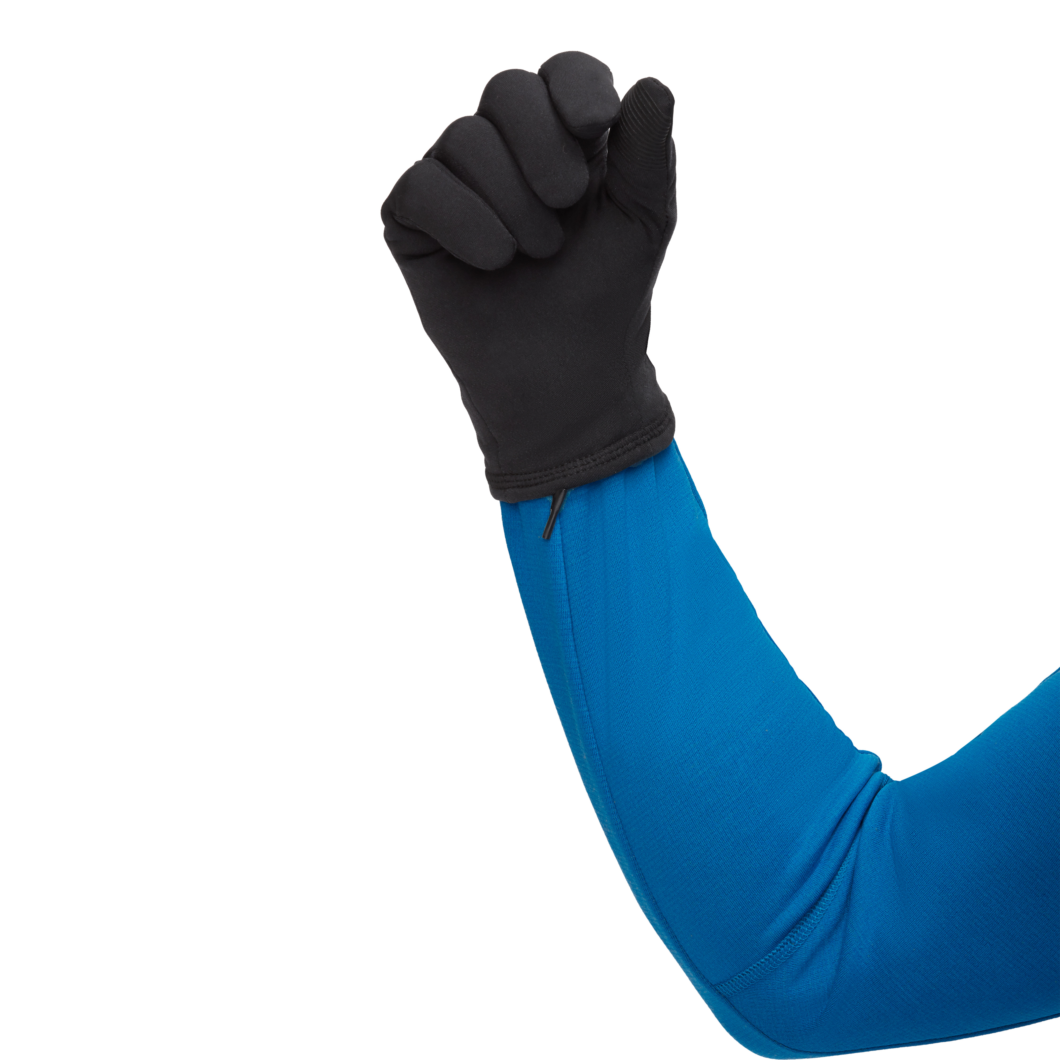 Stretch Glove product image
