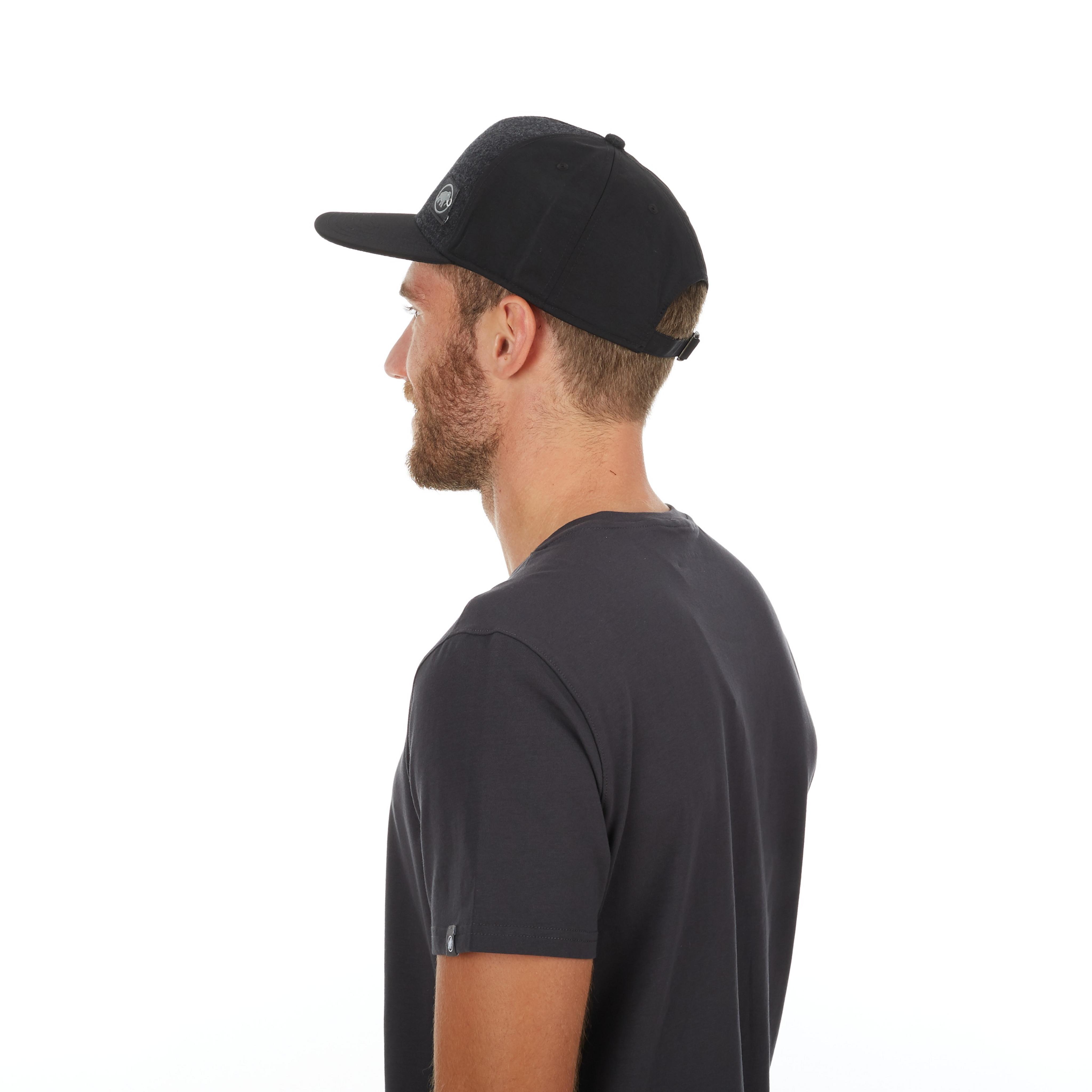 Alnasca Cap product image