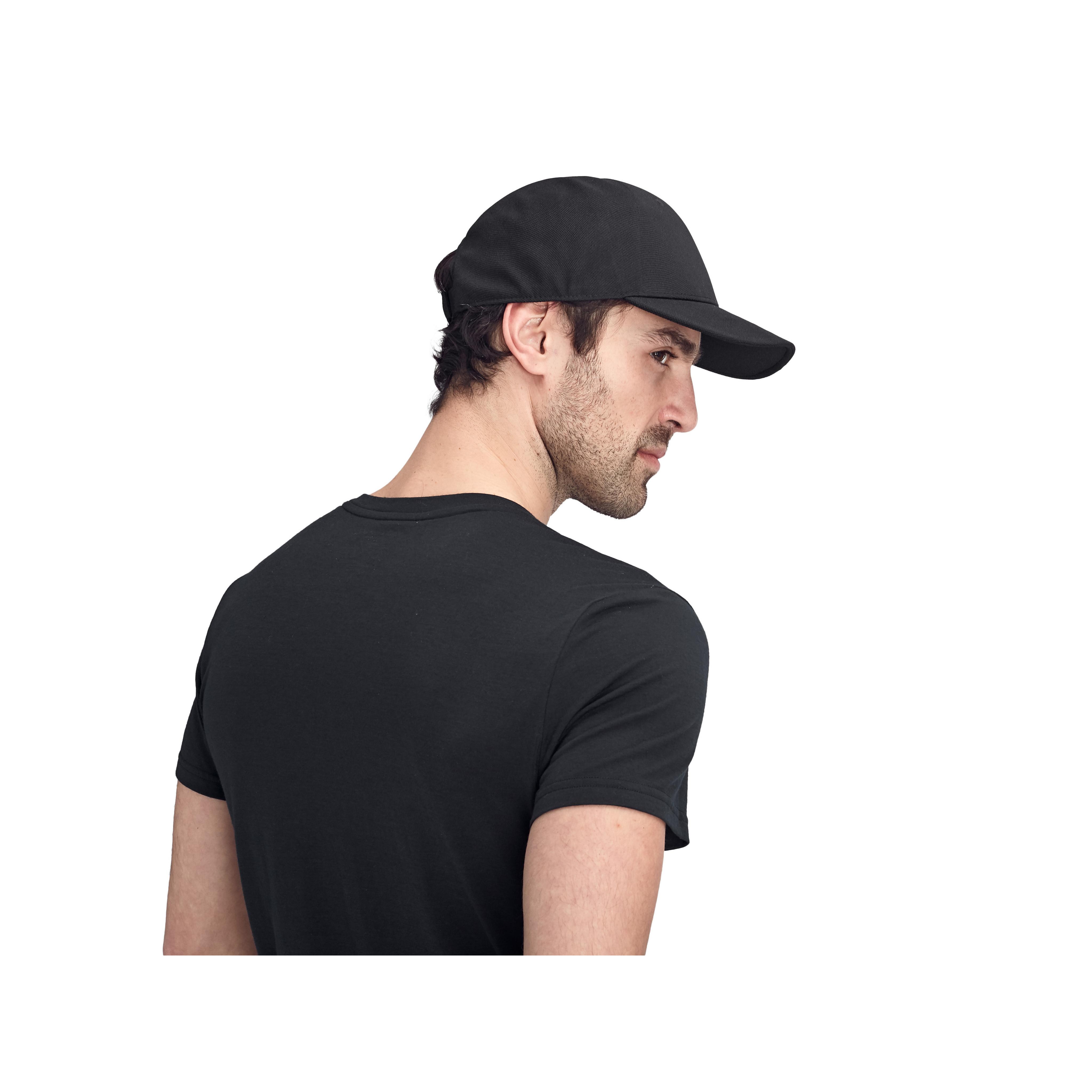 Sertig Cap product image