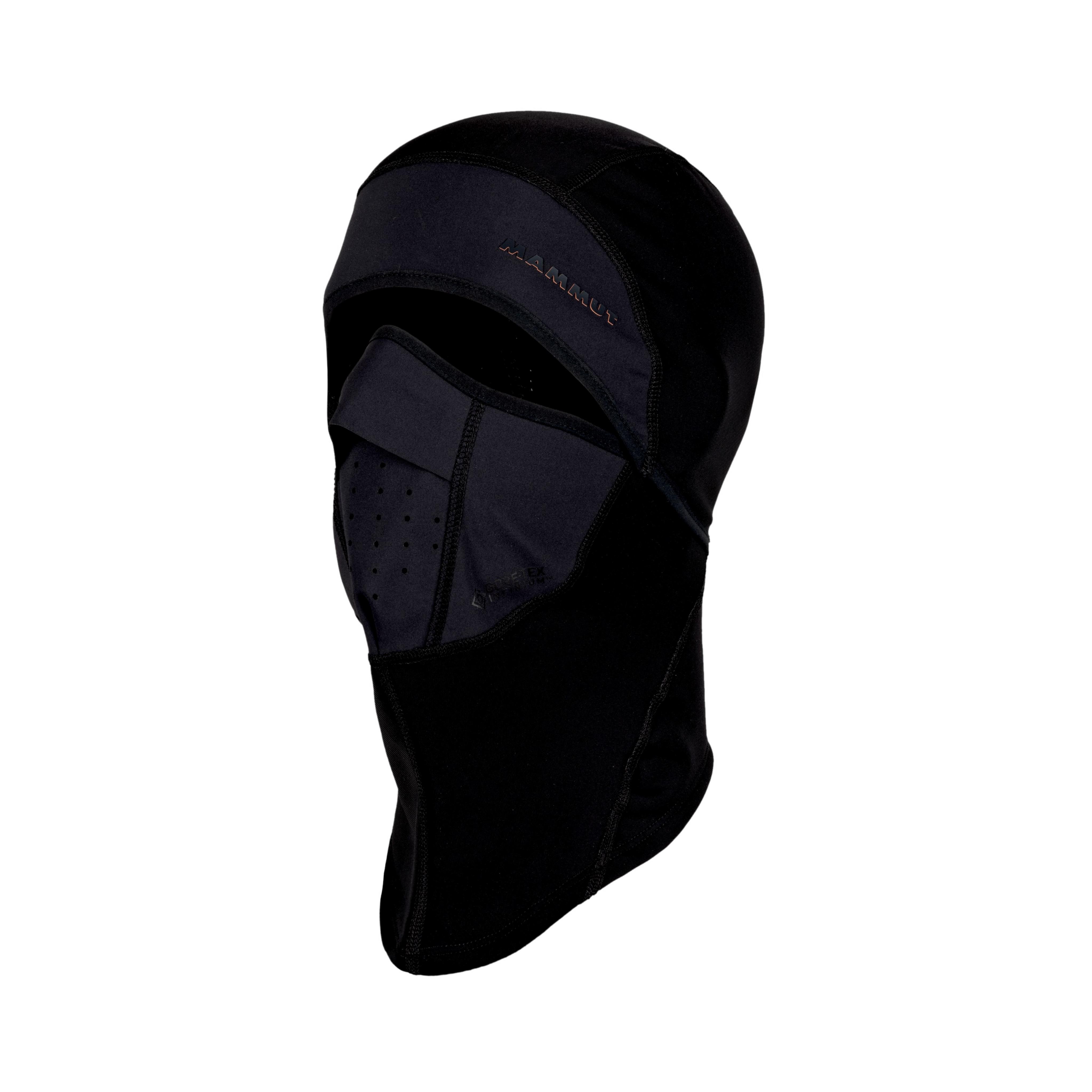 Balaclava Arctic WS - black, one size product image