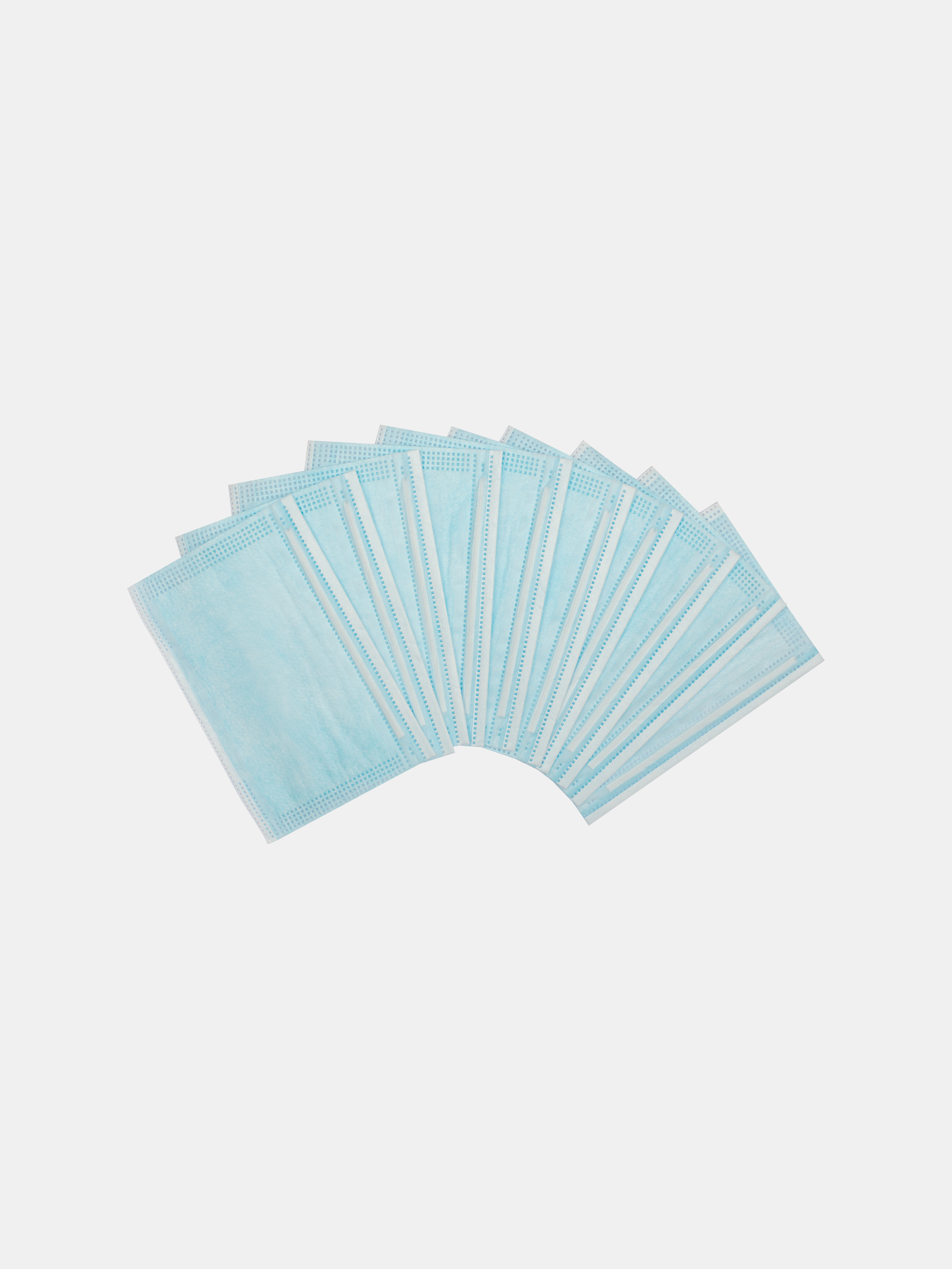 Maskfilter (Pack of 10) thumbnail