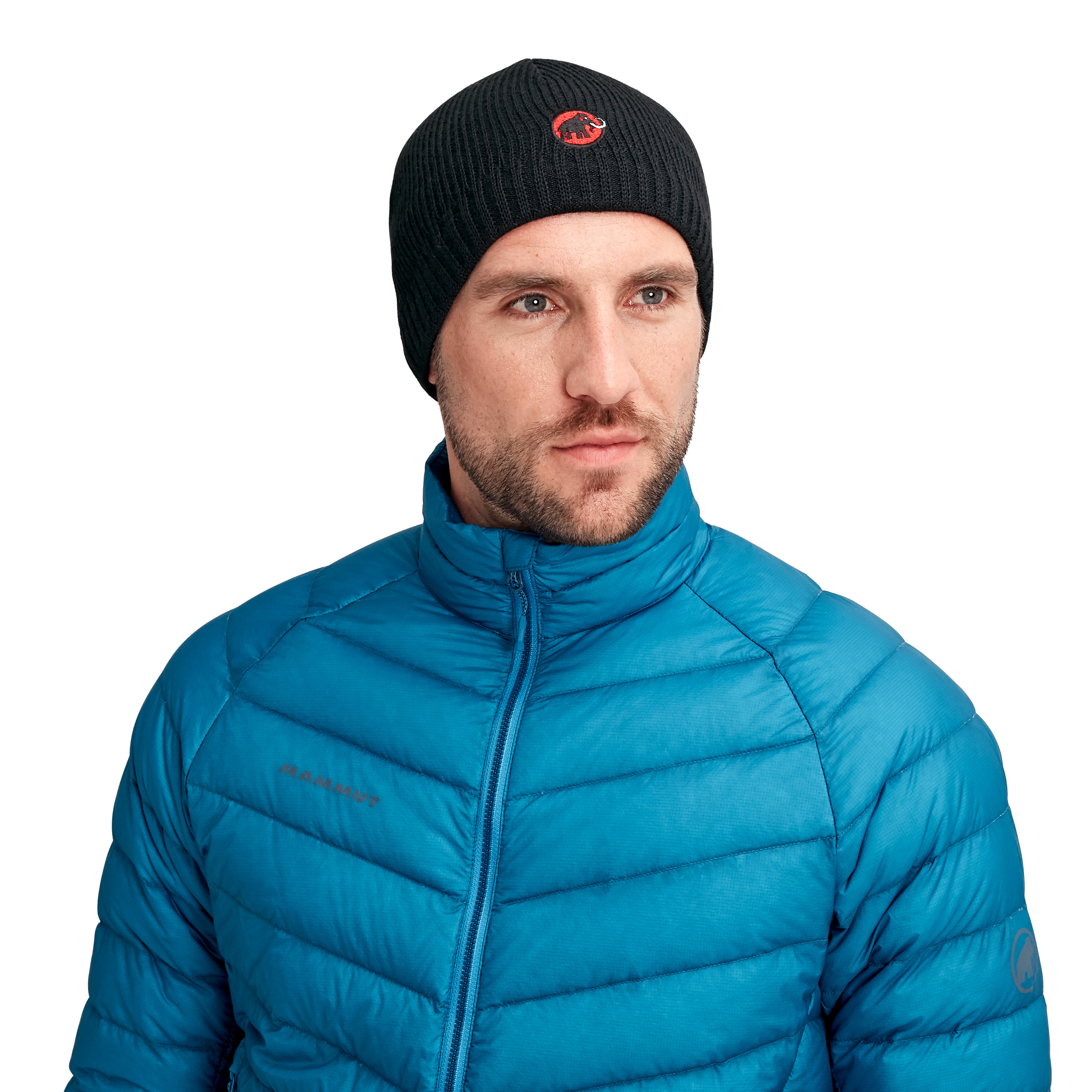 Sublime Beanie product image