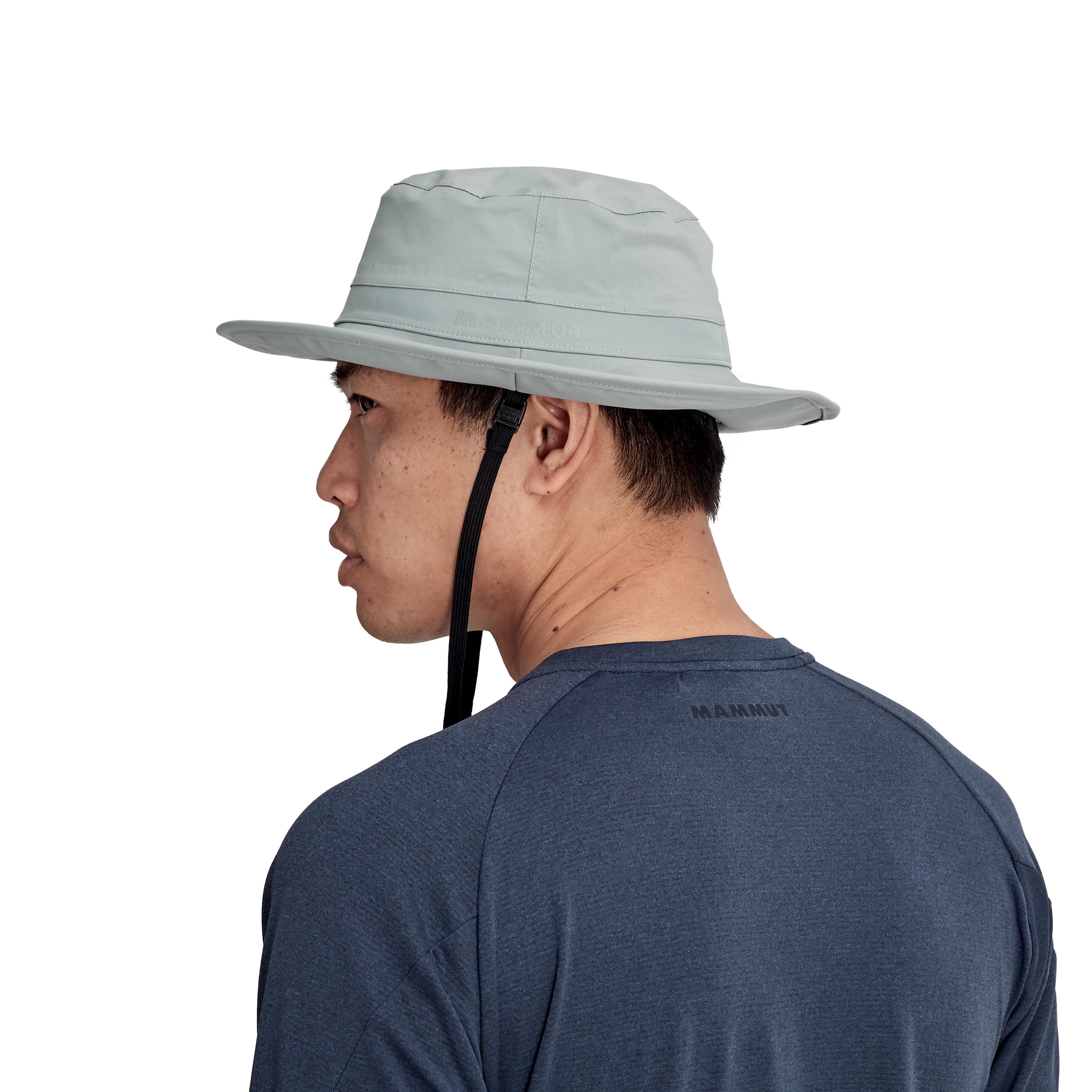 Machu Hat product image