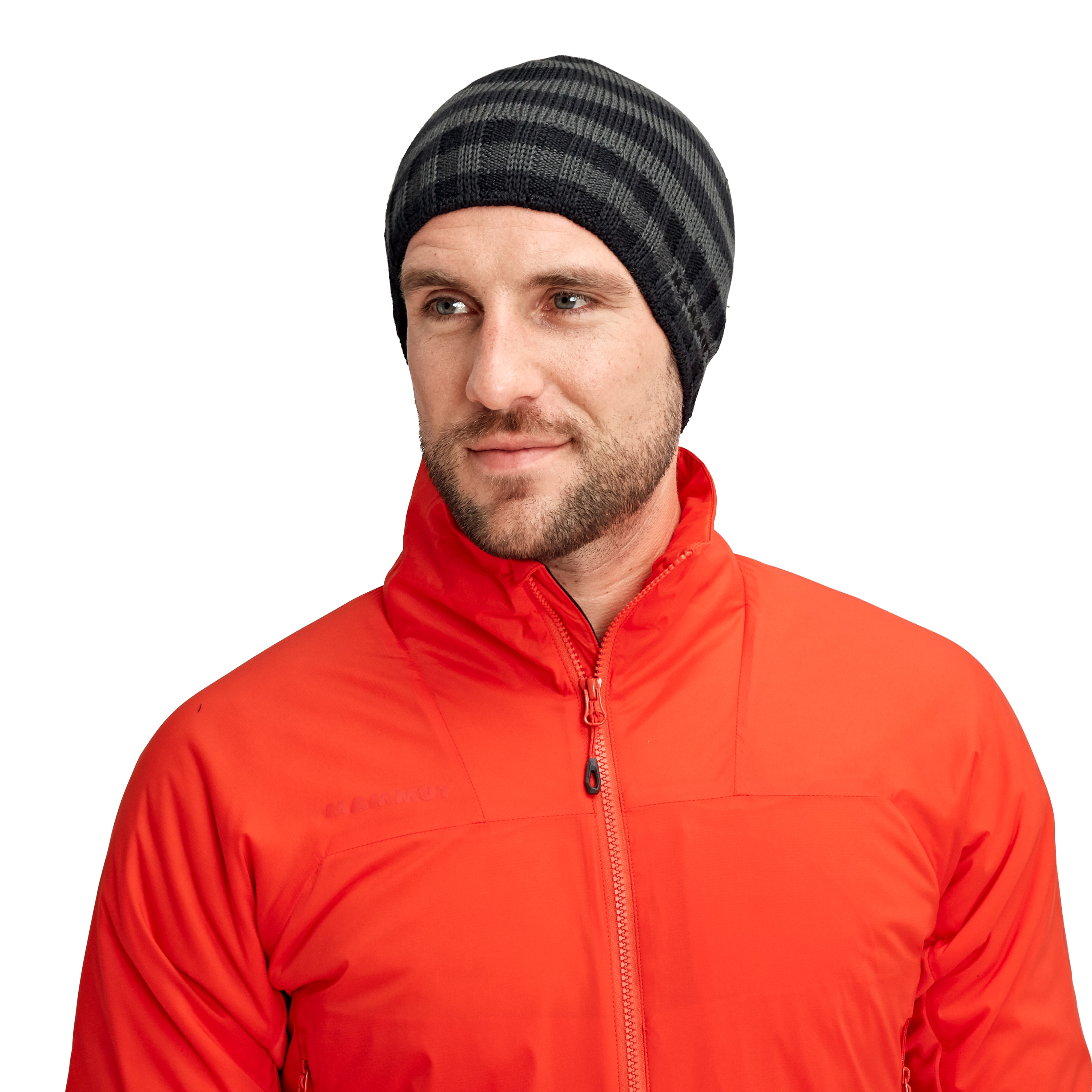 Passion Beanie product image