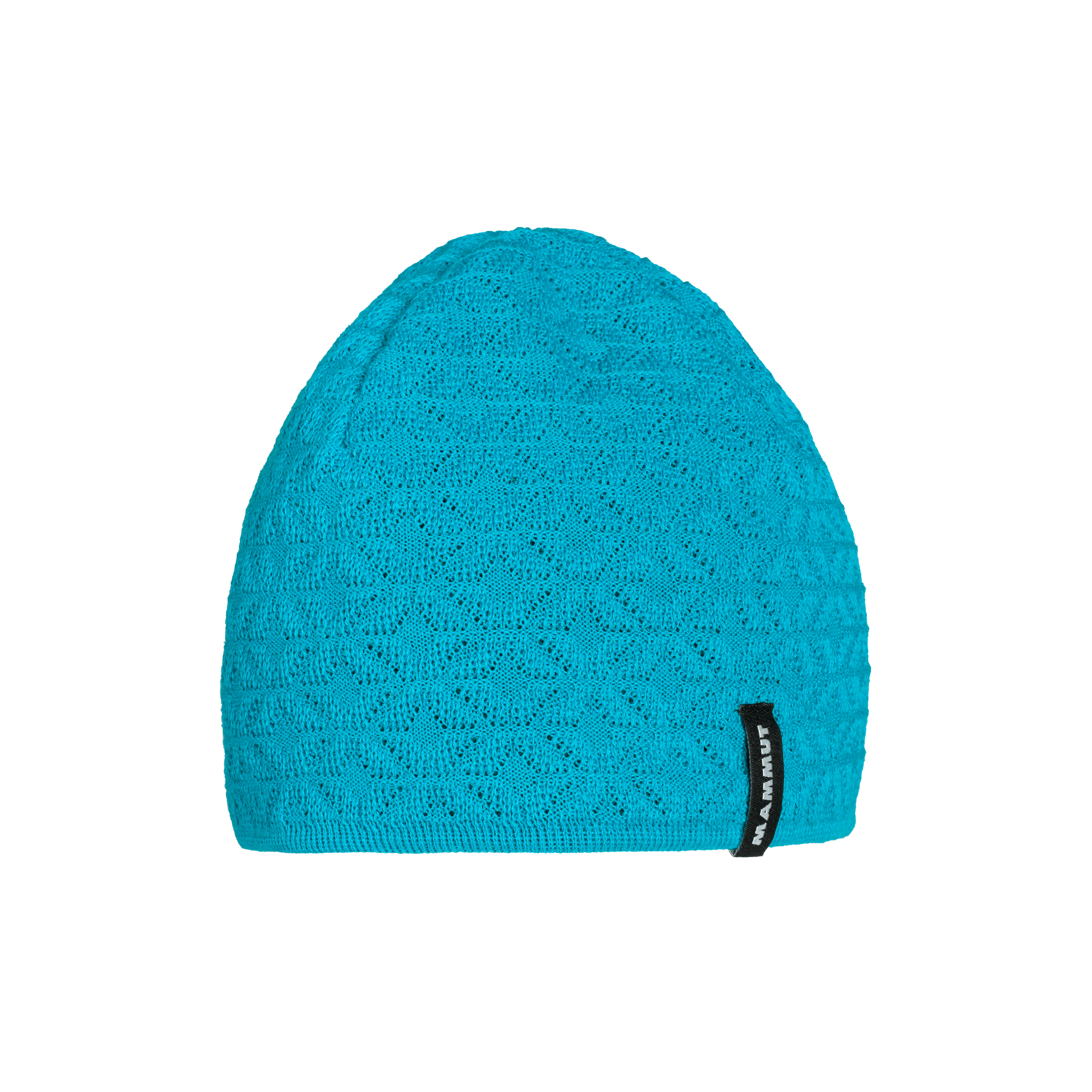 Nordwand Beanie - one size, sky-night thumbnail