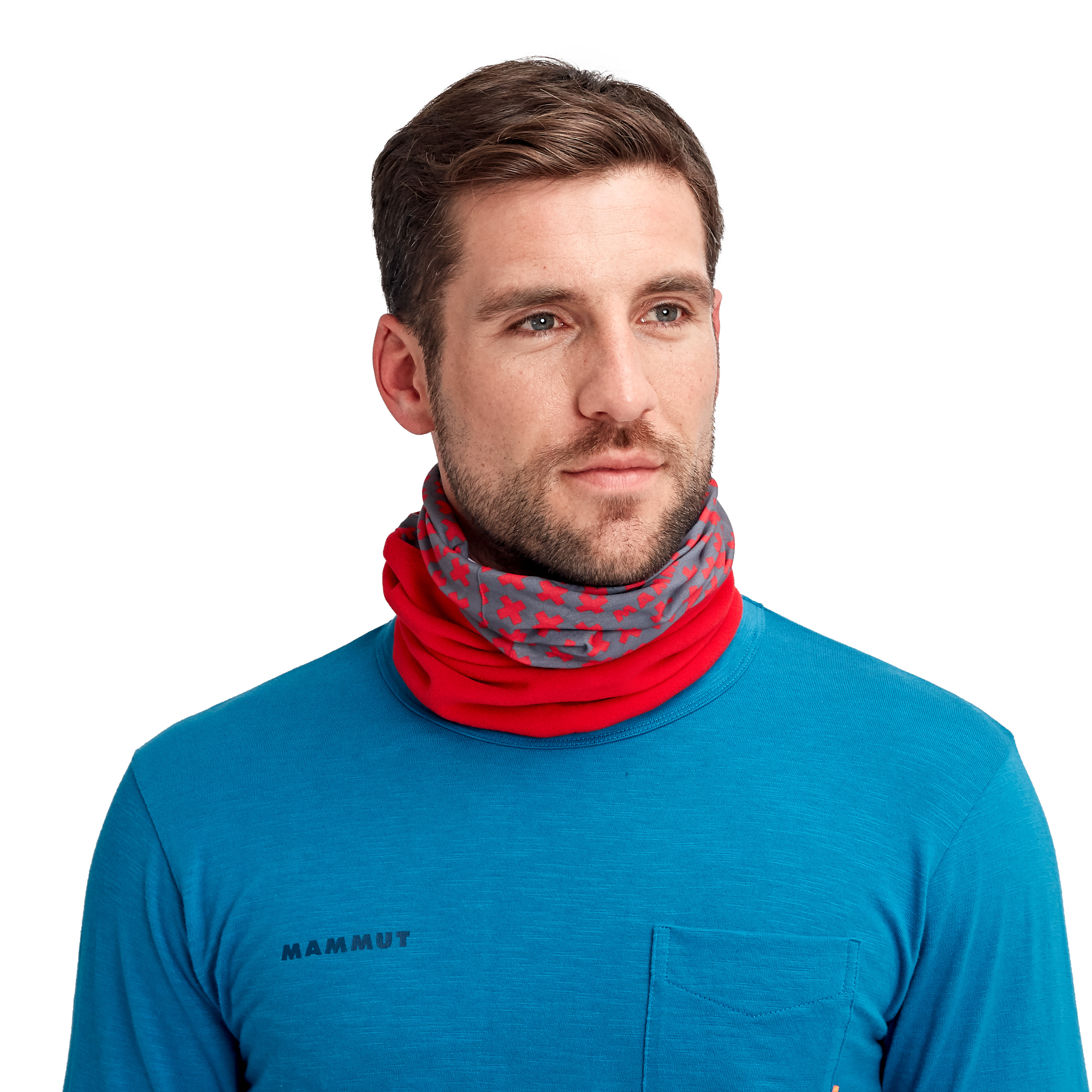 Mammut Thermo Neck Gaiter product image