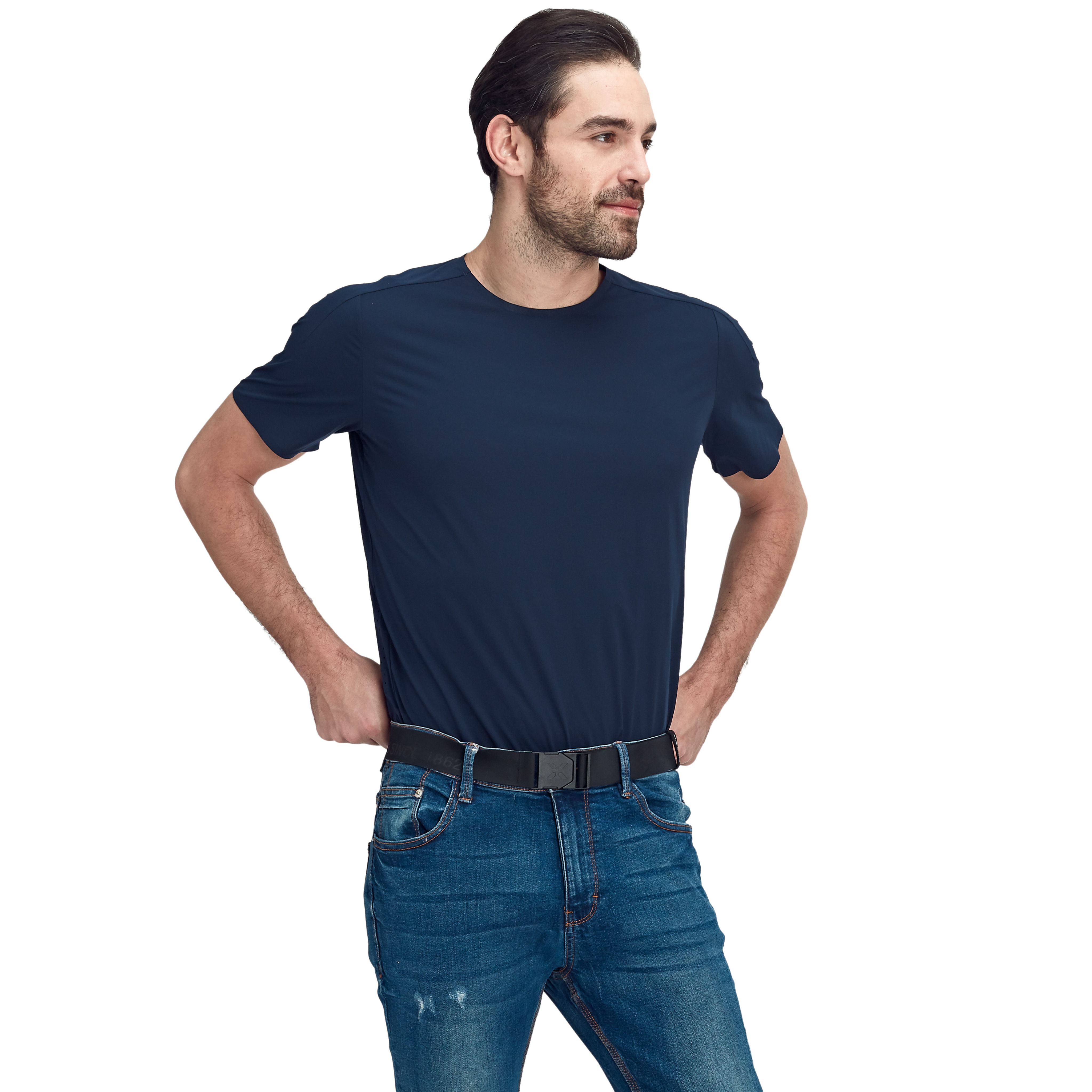 THE Belt product image