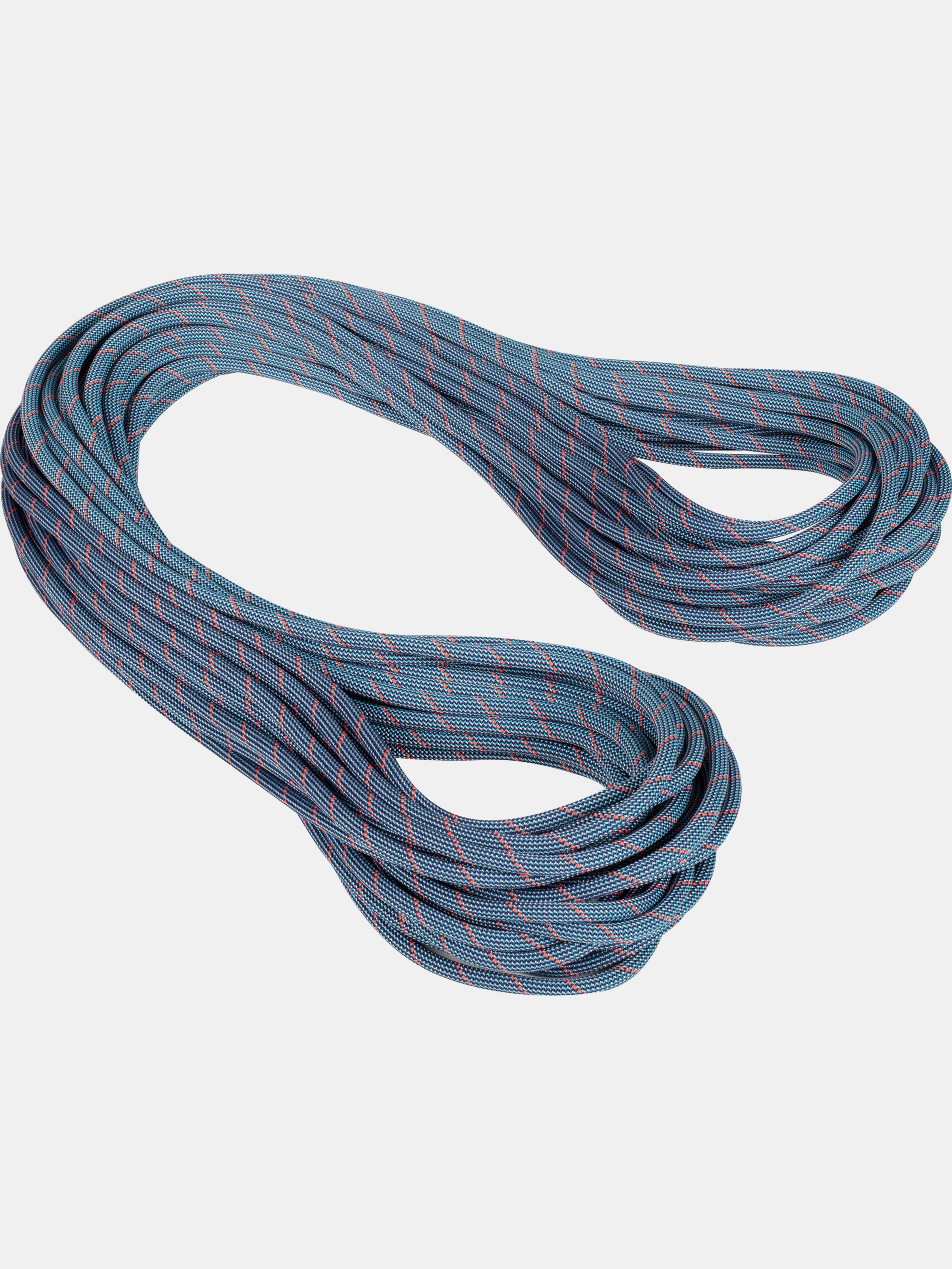 10.2 Crag Classic Rope thumbnail
