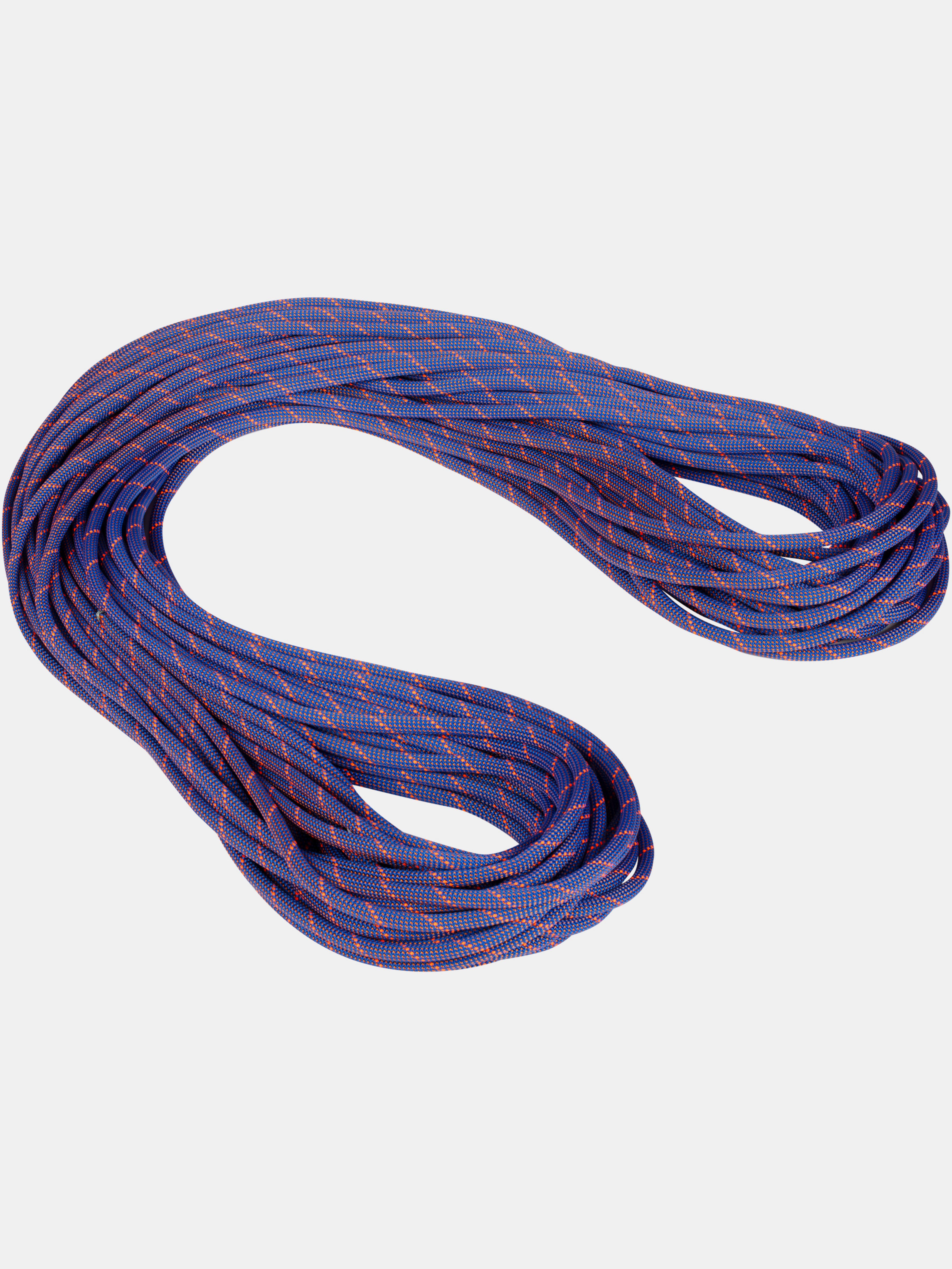 9.0 Crag Sender Dry Rope thumbnail