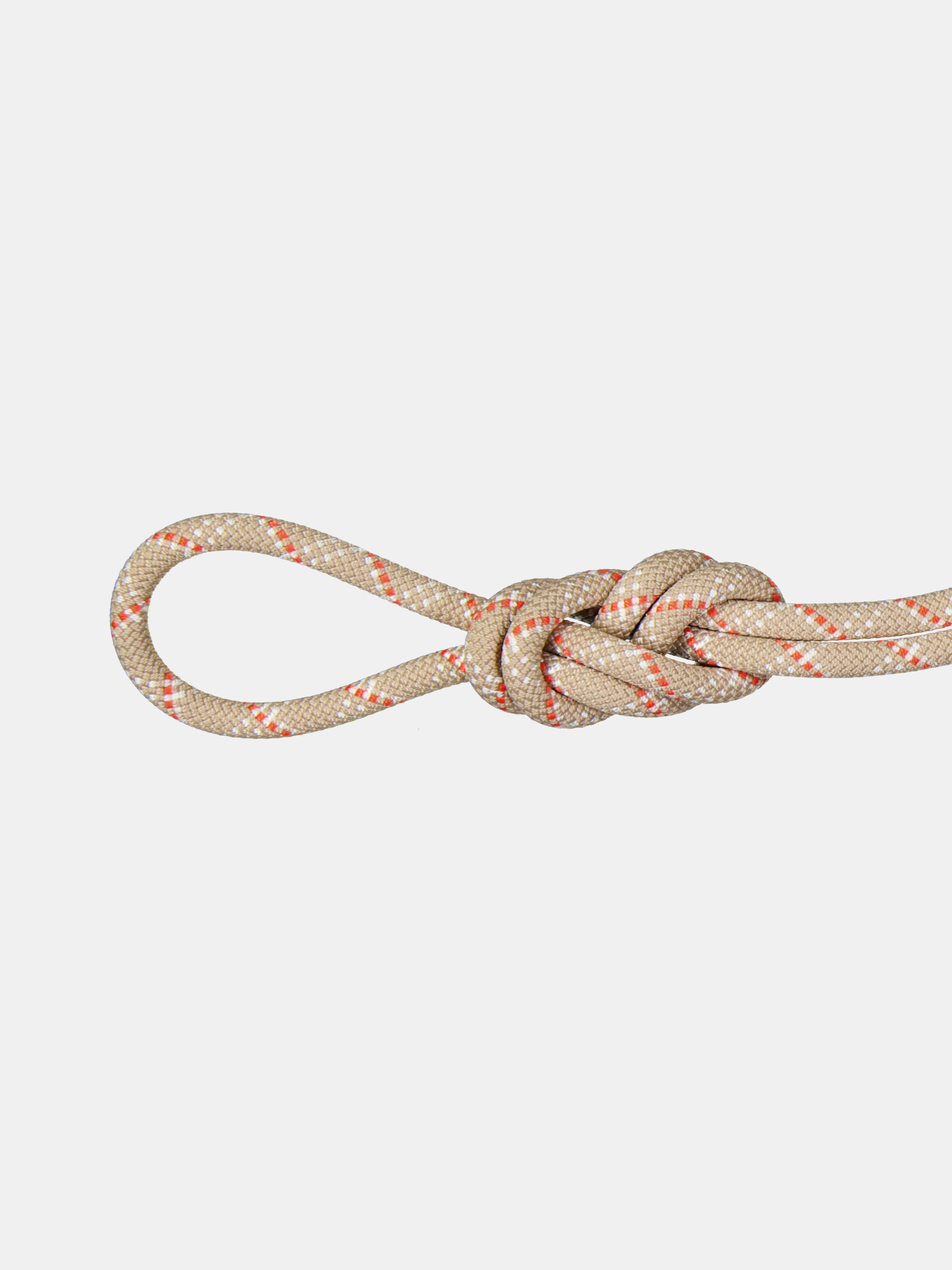 9.5 Gym Classic Rope thumbnail