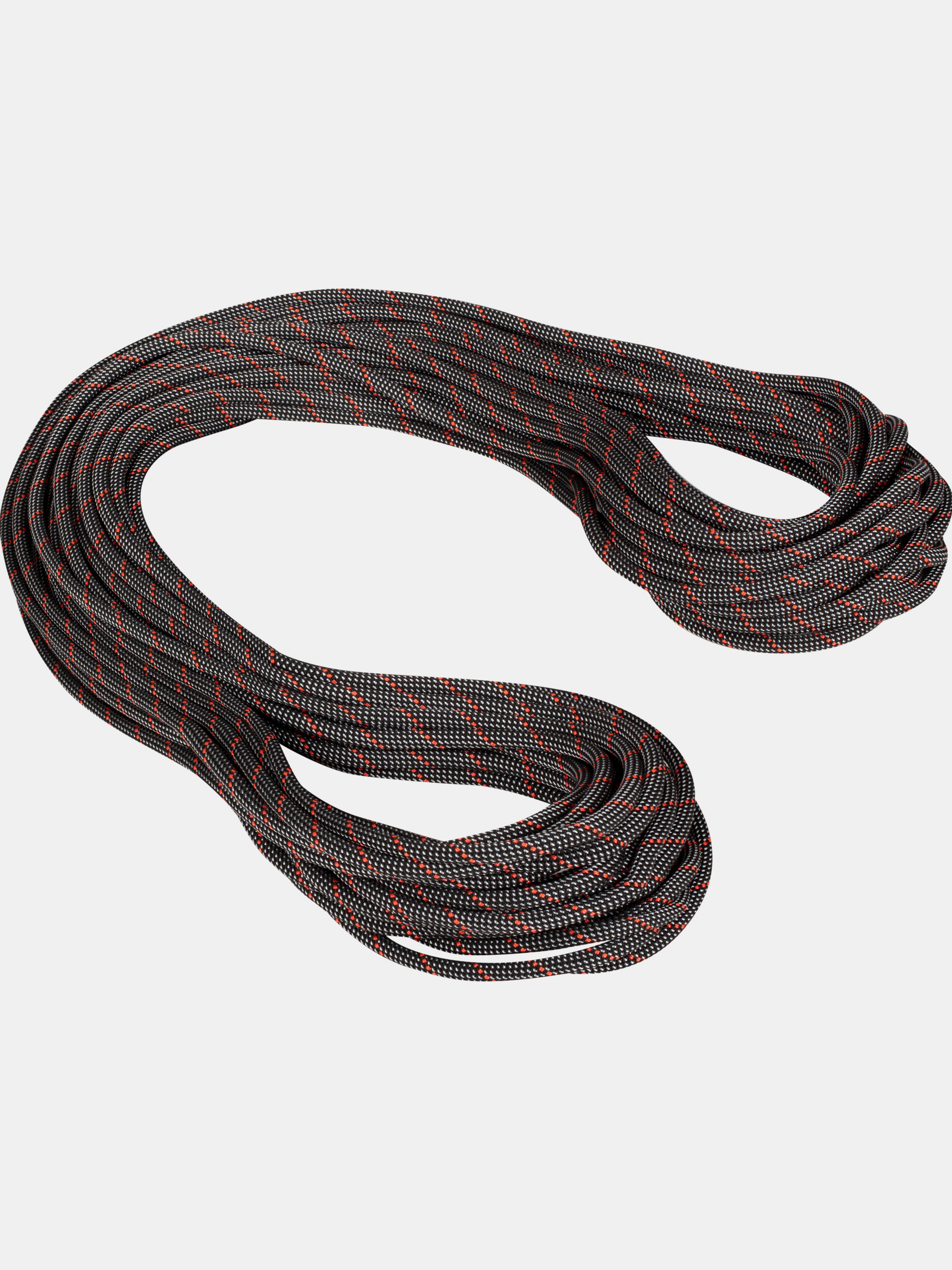 9.8 Crag Classic Rope image