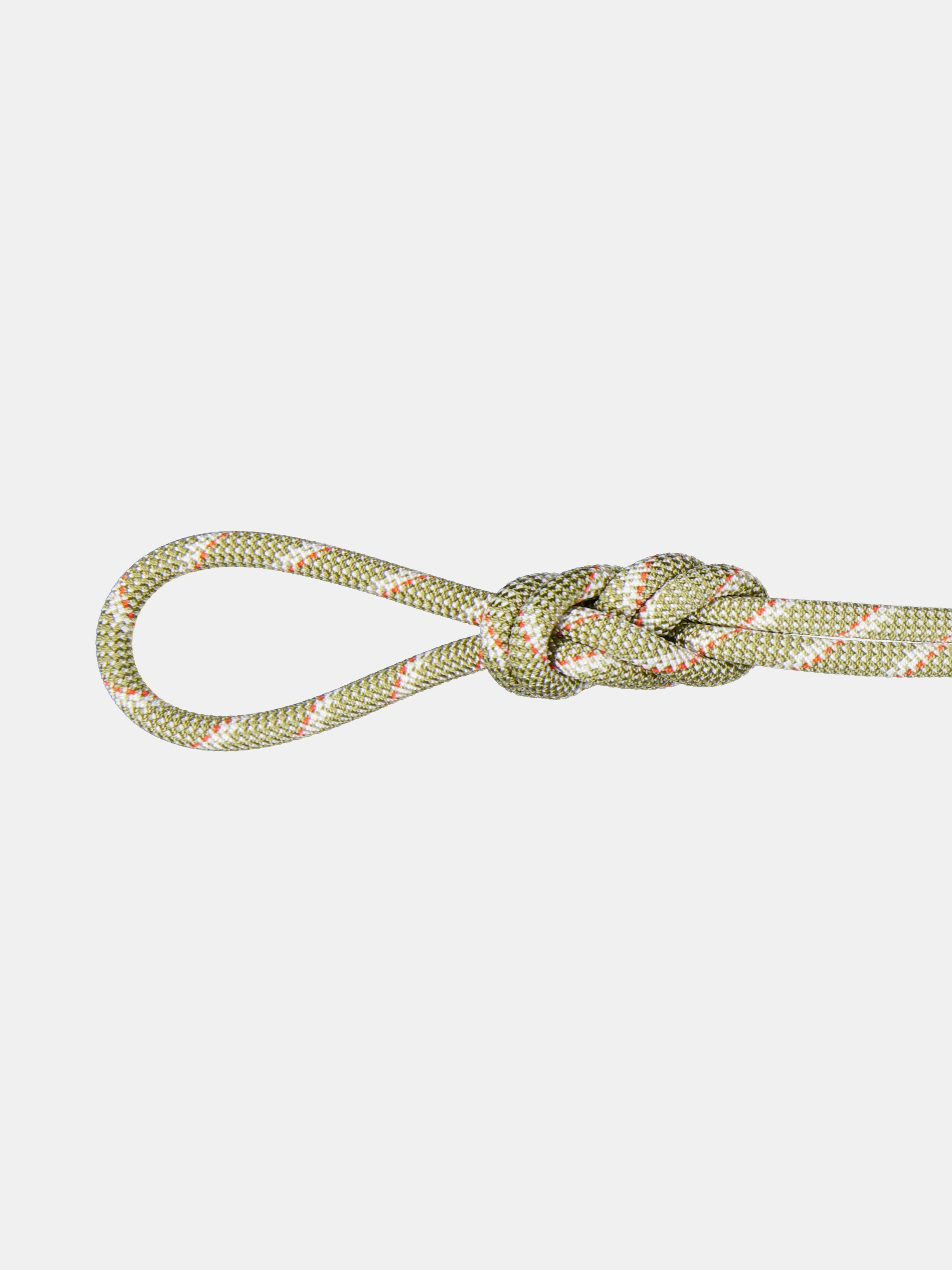 8.0 Alpine Classic Rope thumbnail