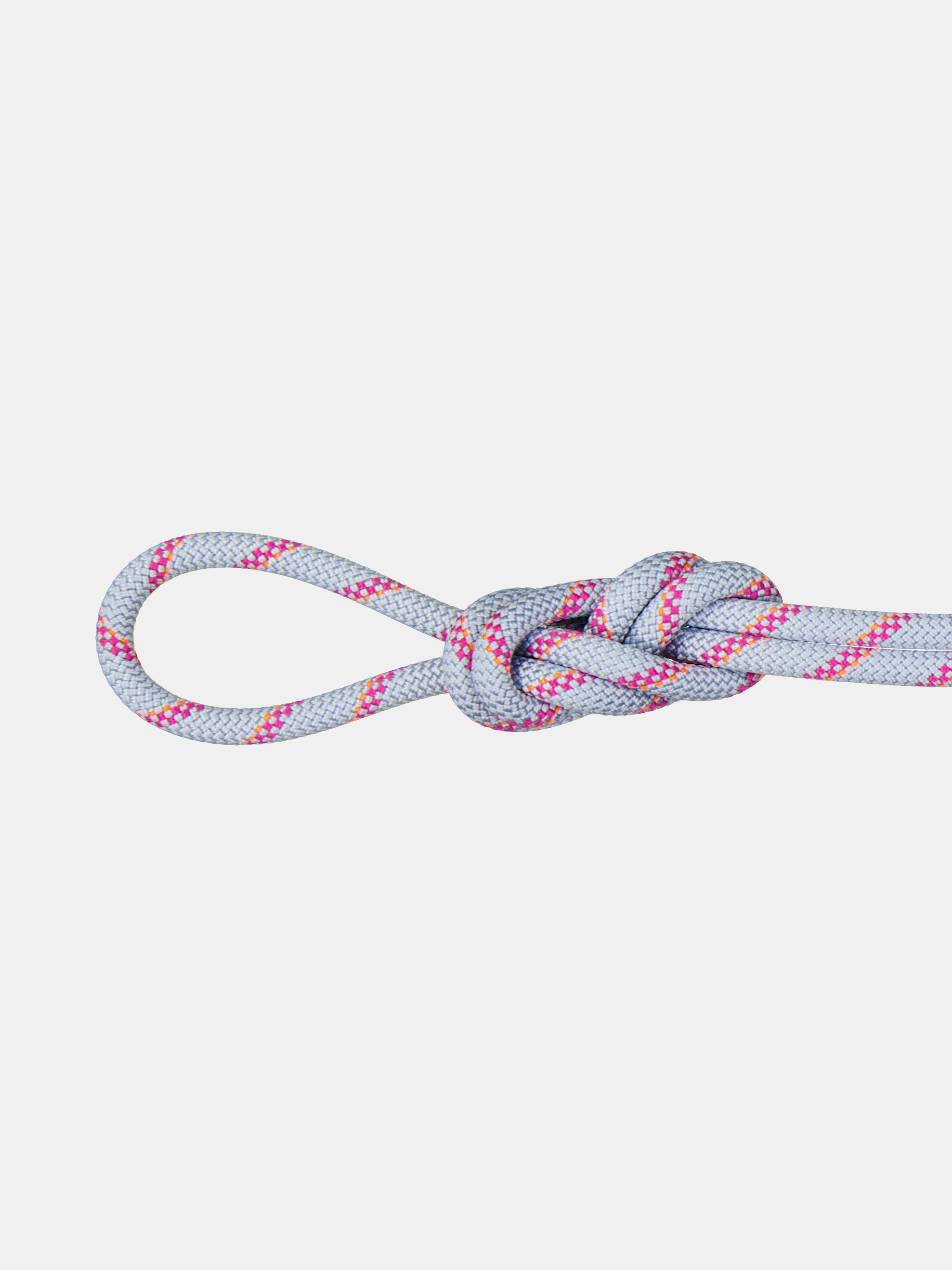 8.0 Alpine Dry Rope thumbnail