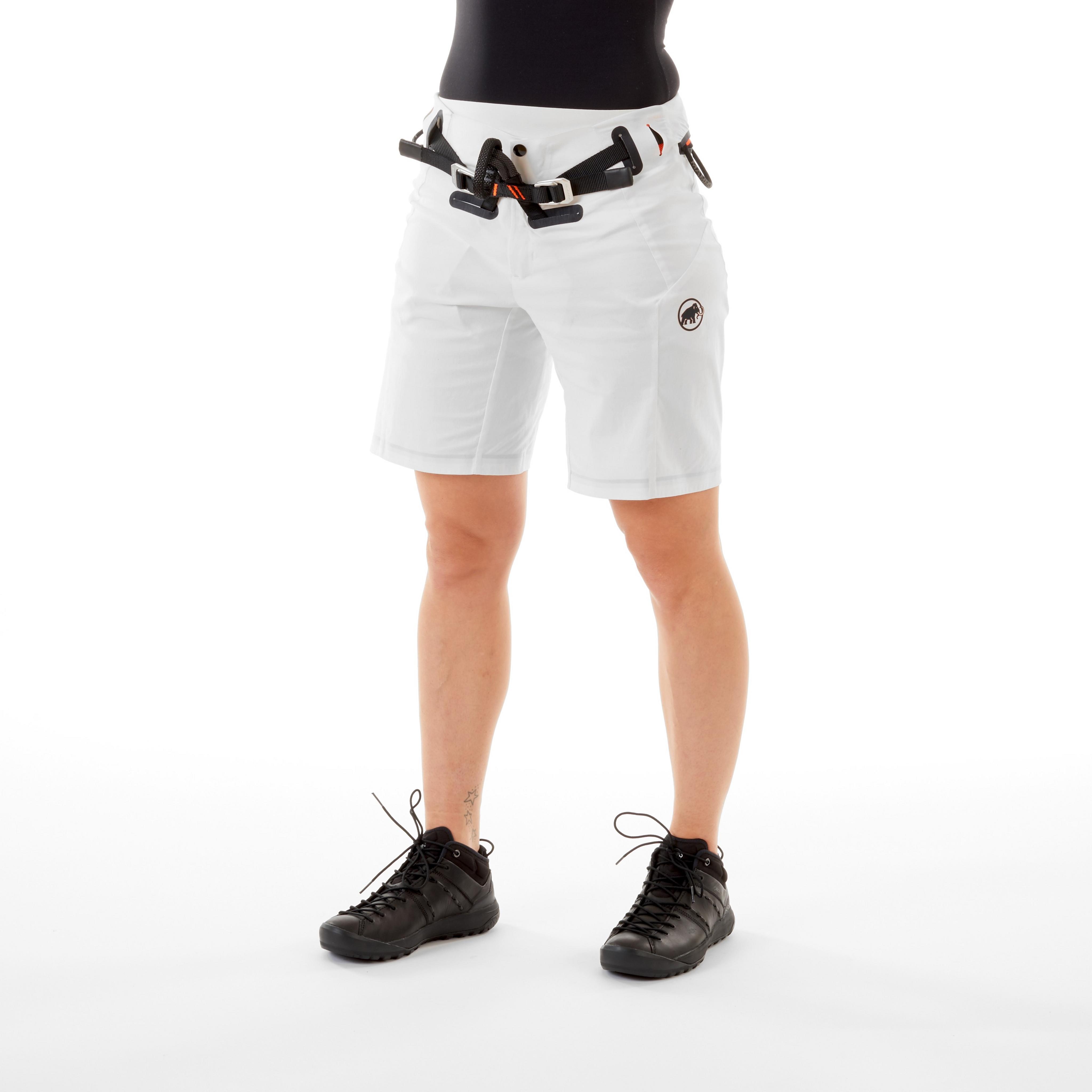 Realization Shorts 2.0 Women product image