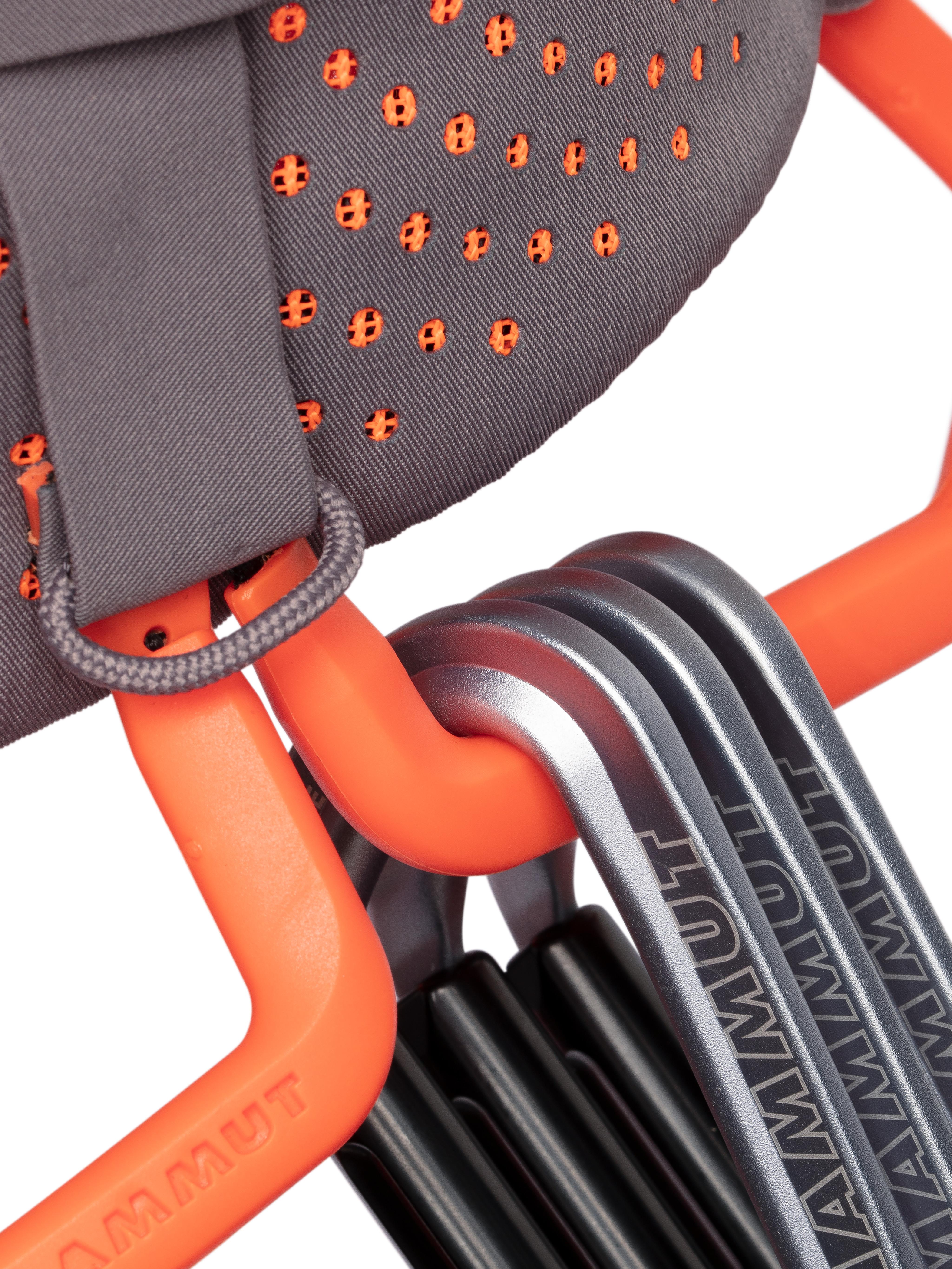 Comfort Fast Adjust Harness Women product image