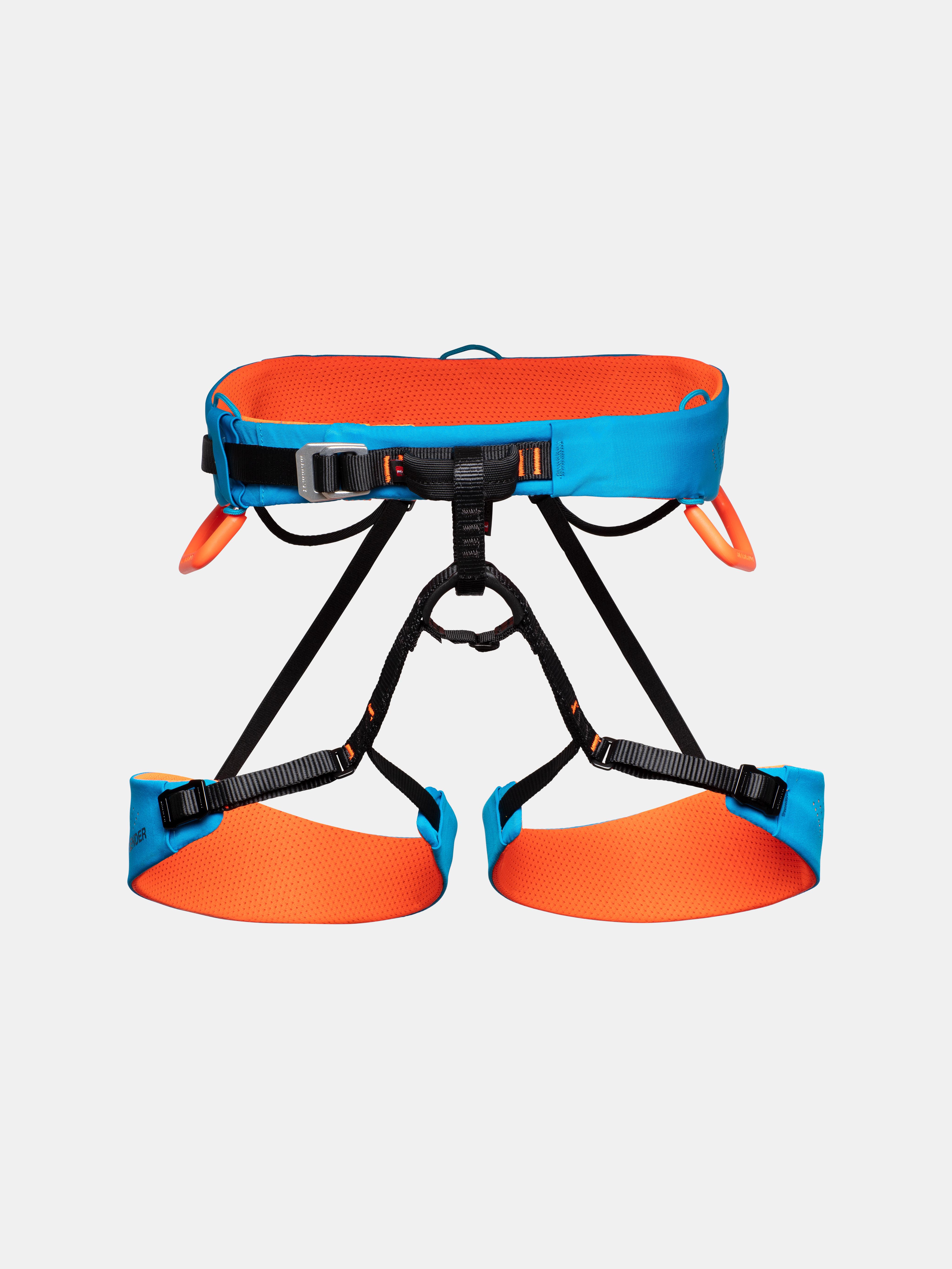 Sender Fast Adjust Harness image