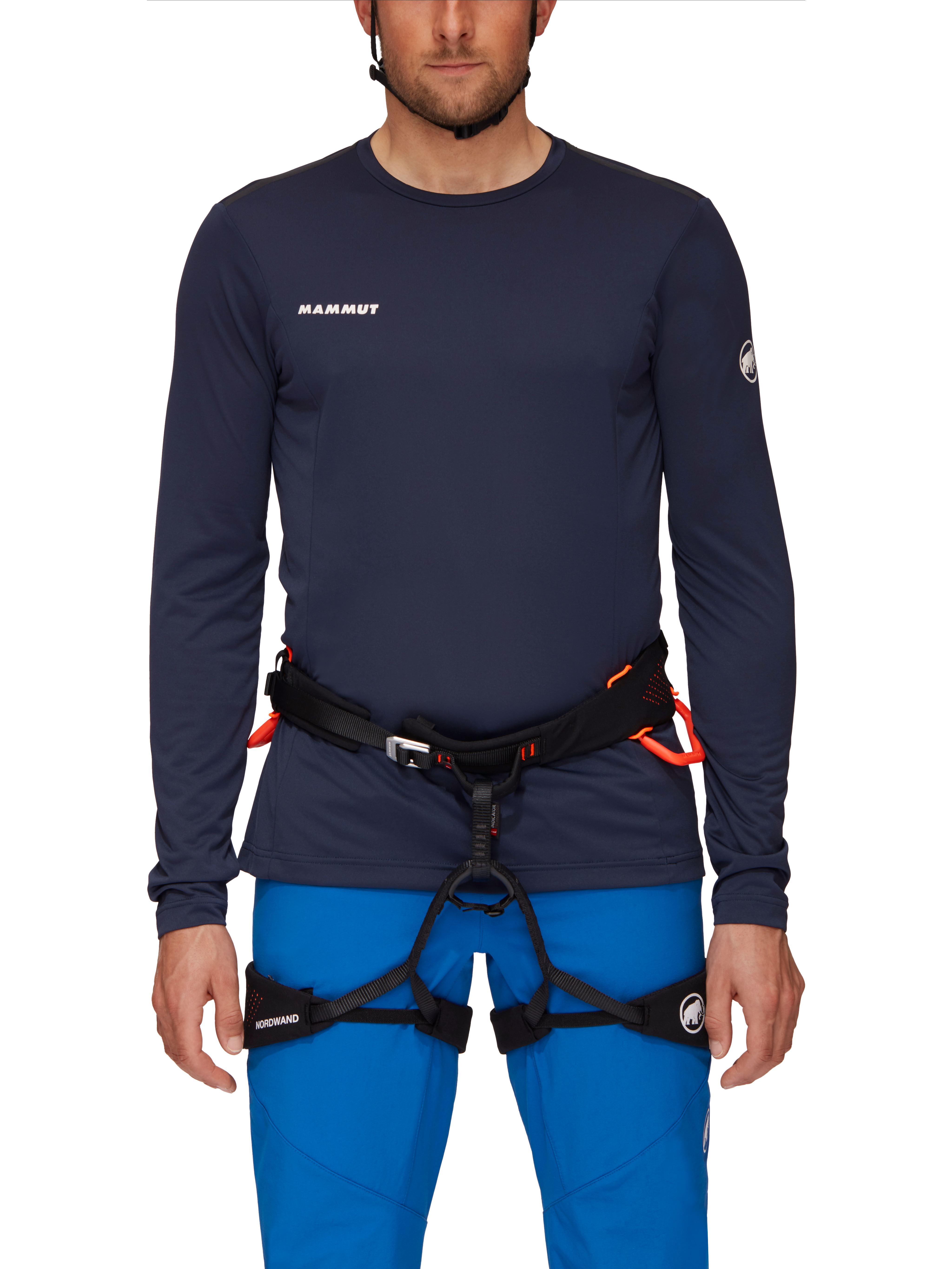 Nordwand Harness product image