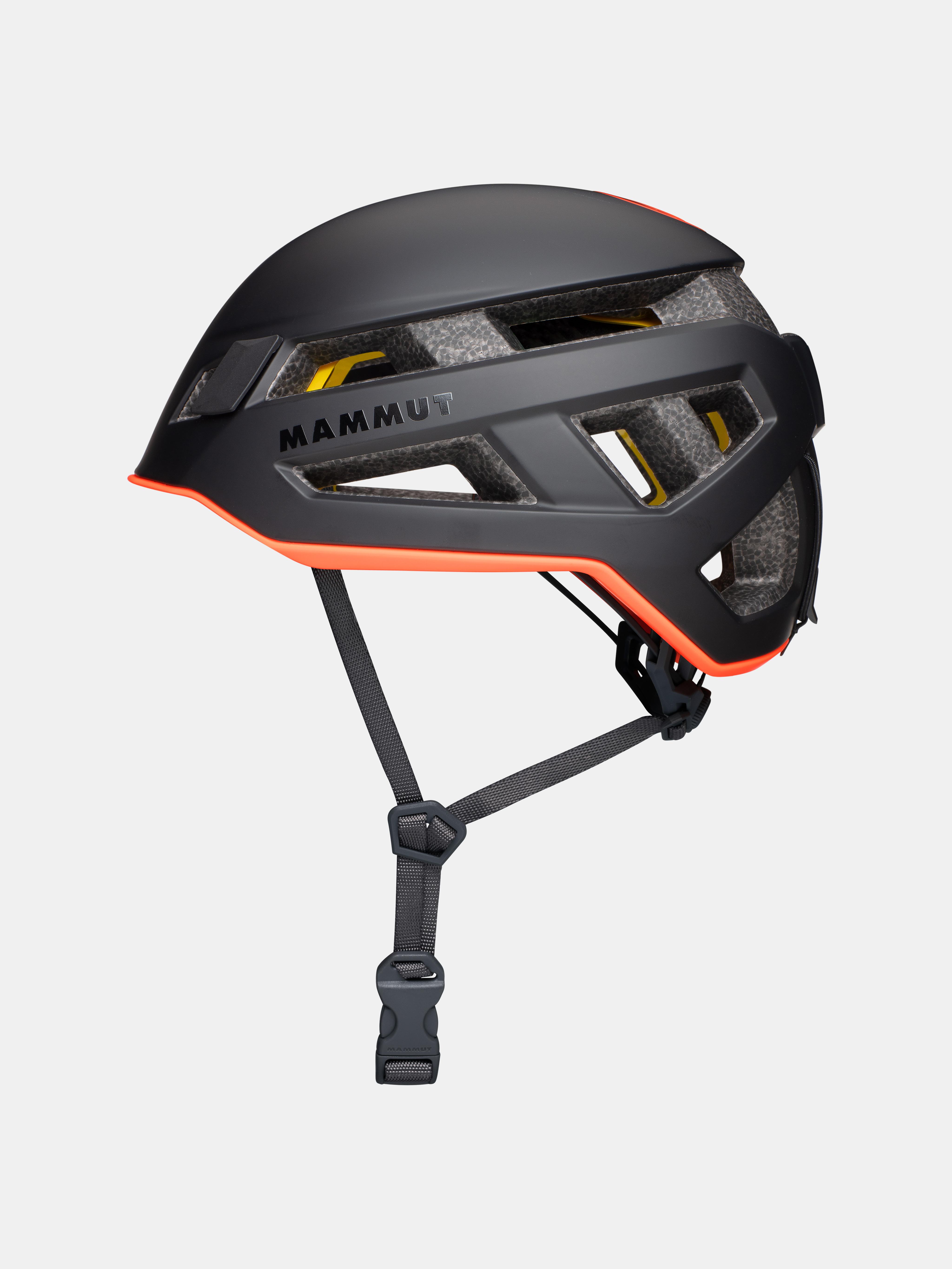 Crag Sender MIPS Helmet thumbnail