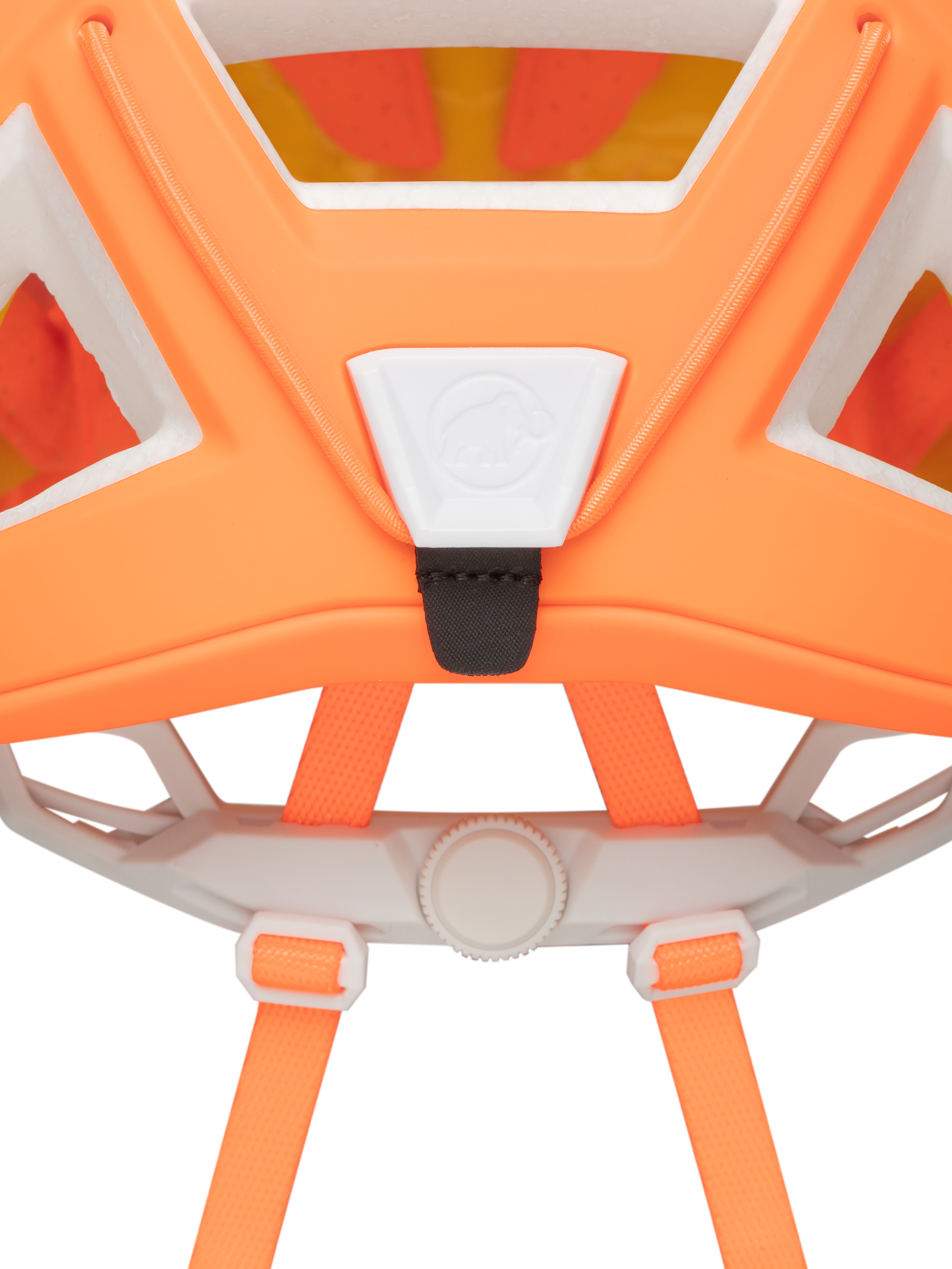 Nordwand MIPS Helmet product image