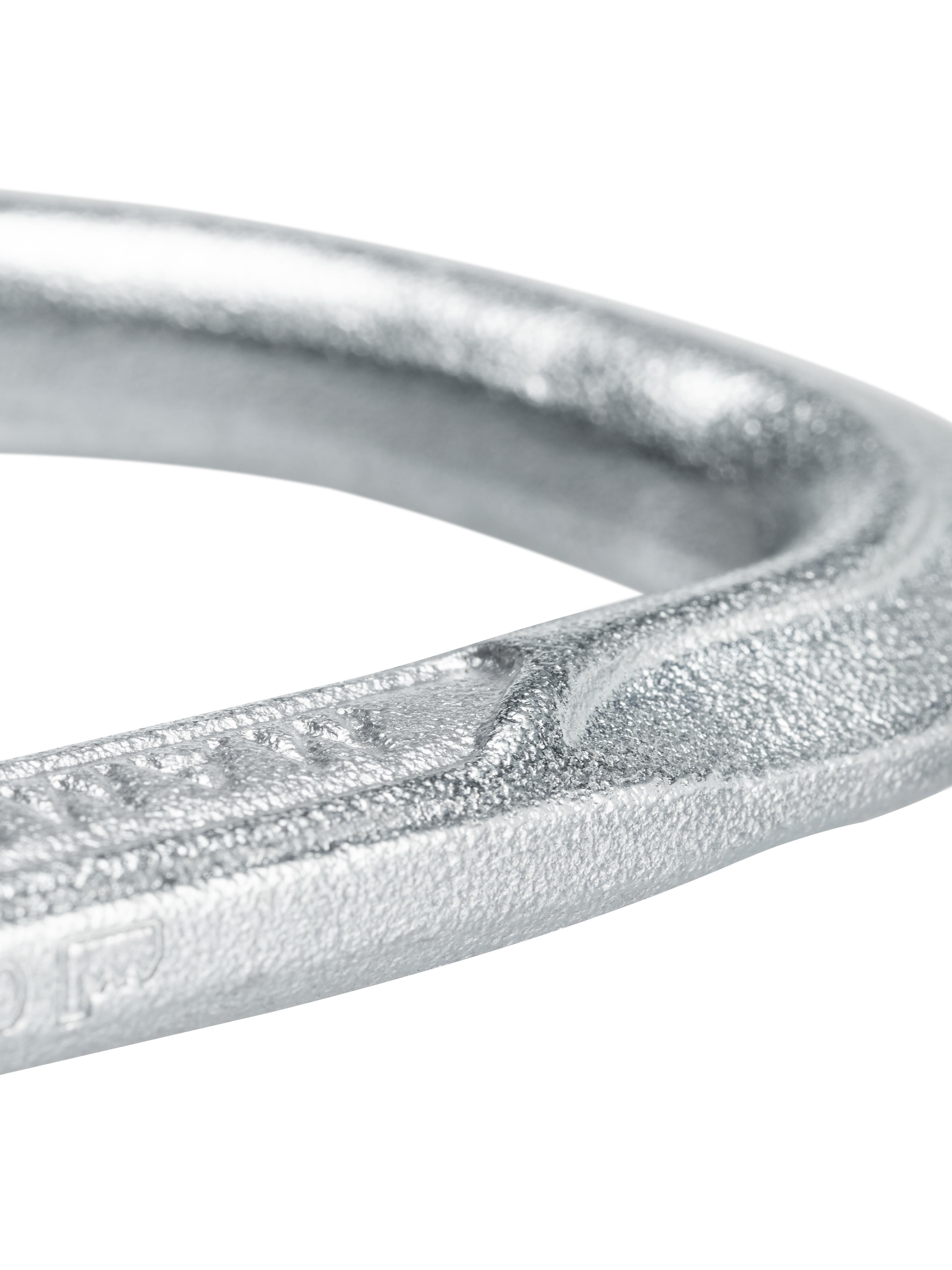 Element Steel Key Lock product image