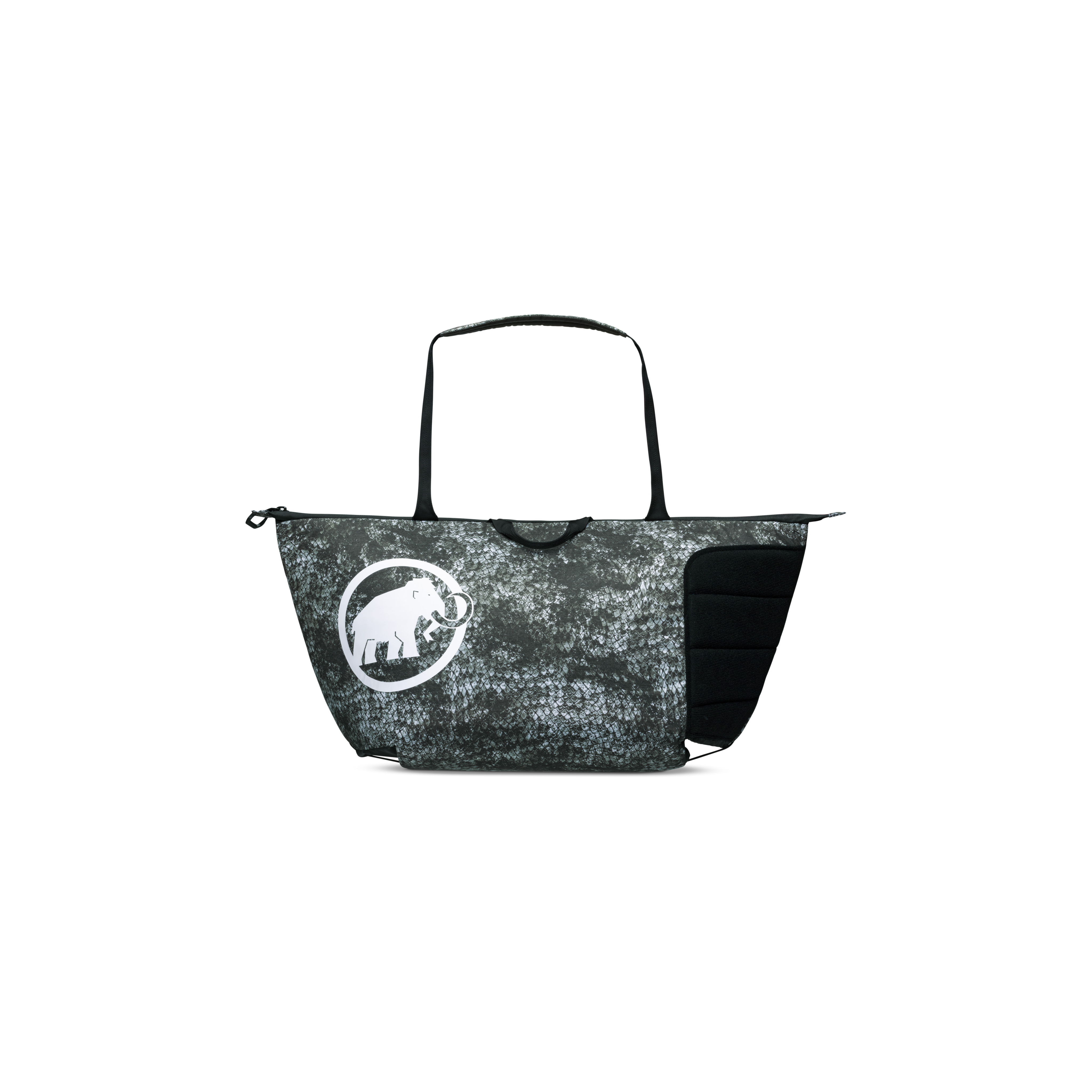 Magic Rope Bag X - asp, one size product image