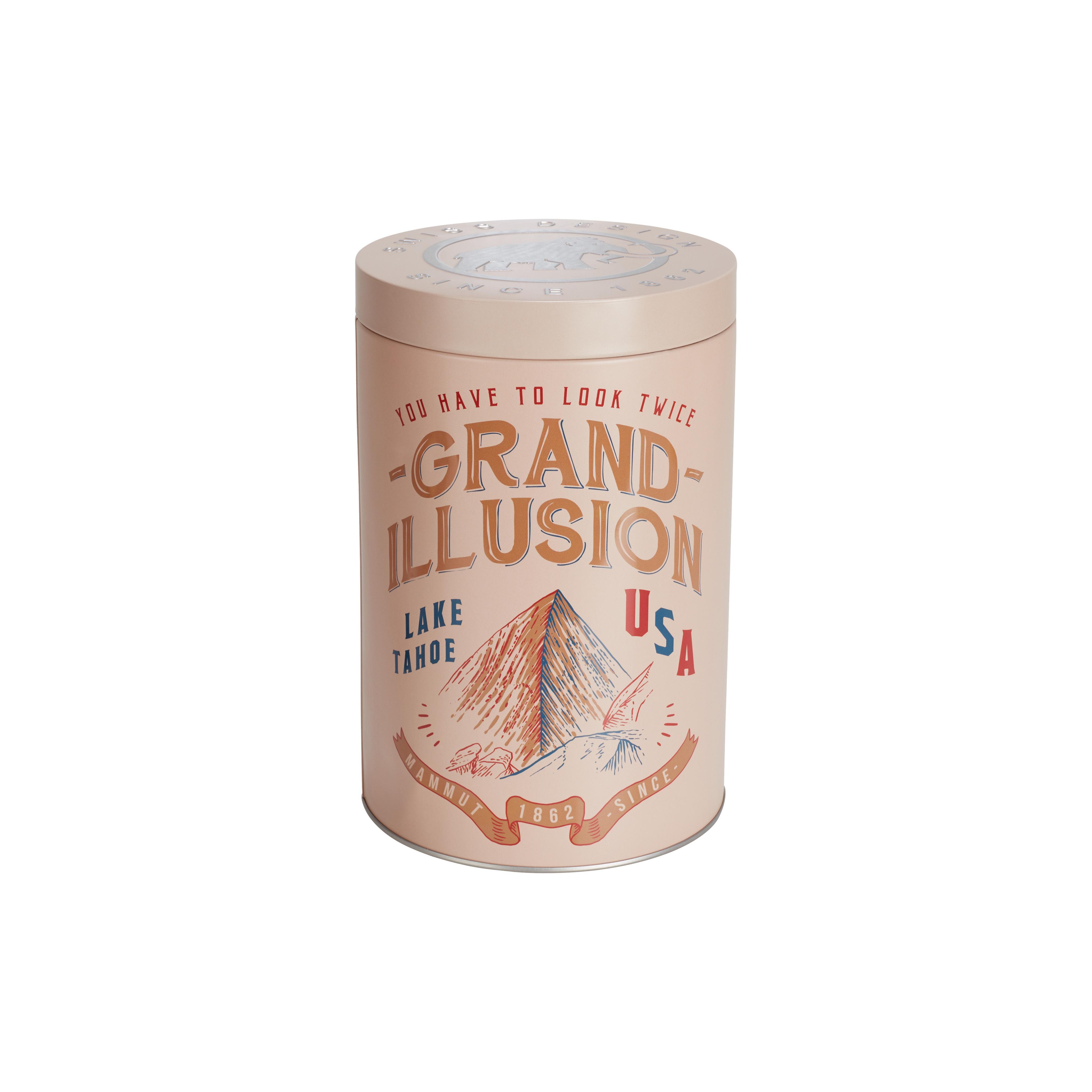 Pure Chalk Collectors Box - grand illusion, one size product image