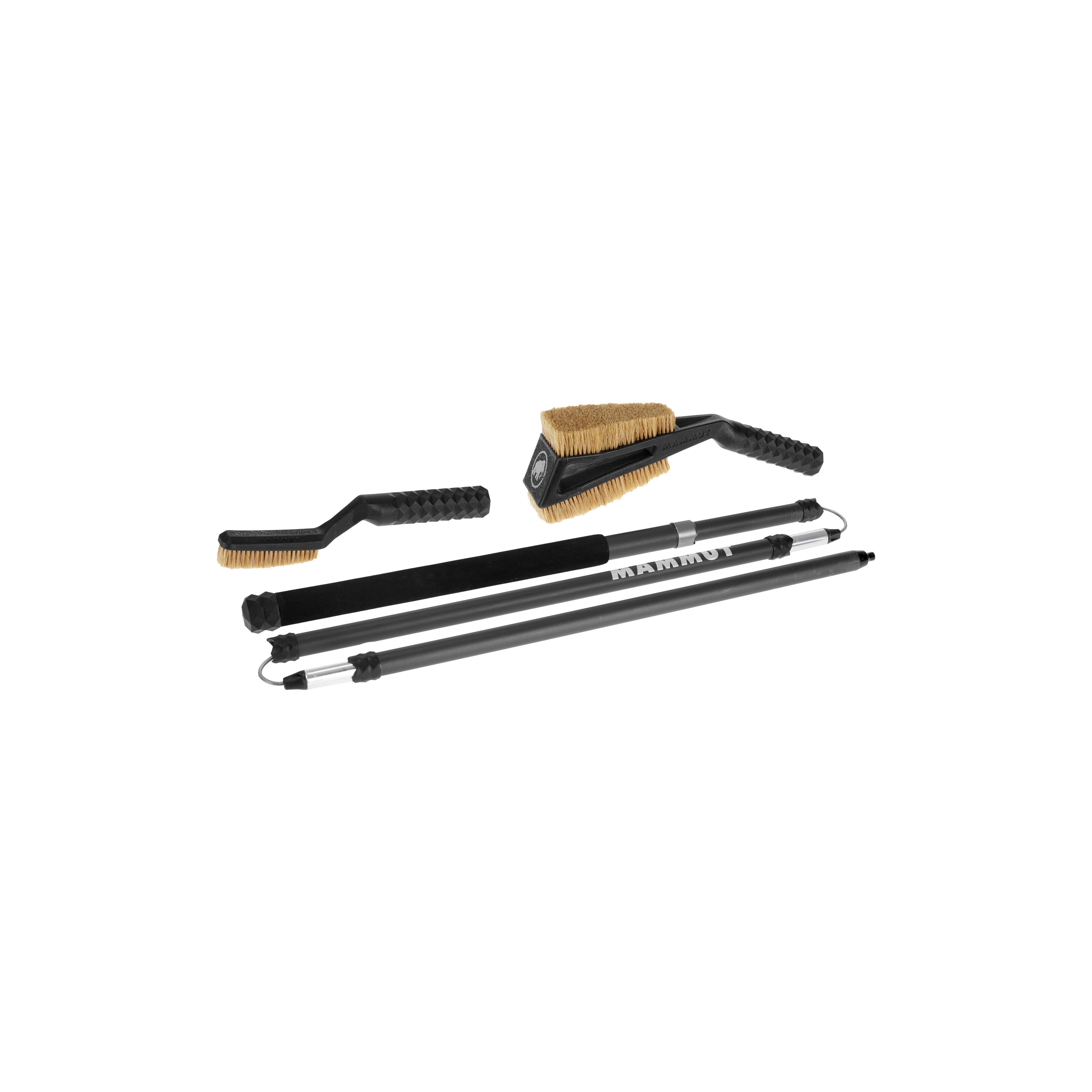 Brush Stick Package - black, one size thumbnail
